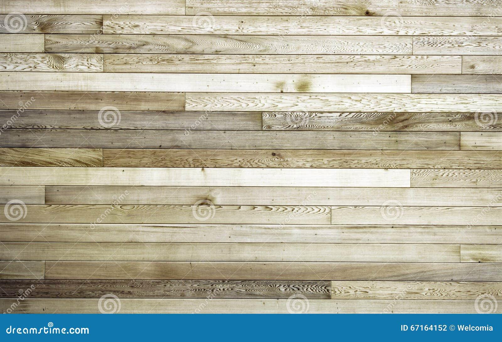 Horizontal wood planks stock photo image of backdrop