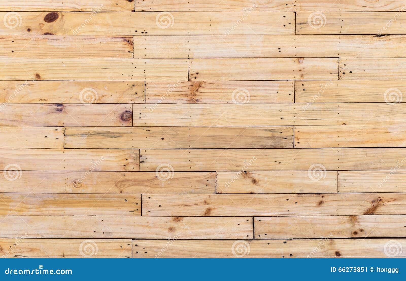 horizontal wood background - photo #37