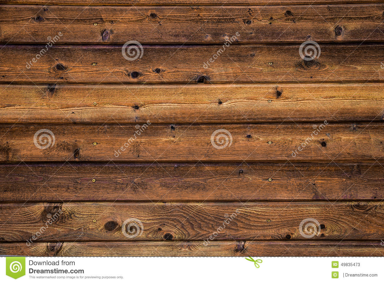 Horizontal wooden wall stock image image of wood for Horizontal wood siding panels