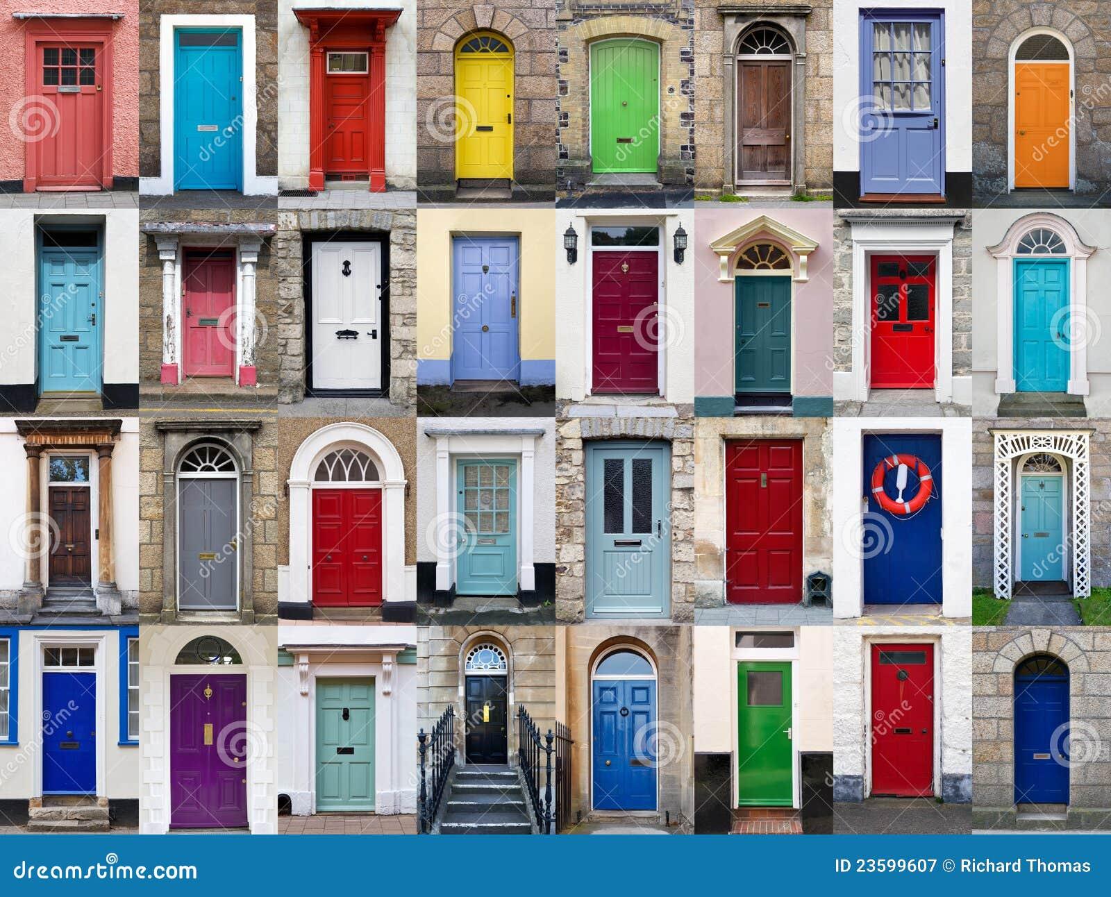Haustüren englischer landhausstil  Die schönsten Ideen, Beispiele, und inspirierende Bild/Foto für ...