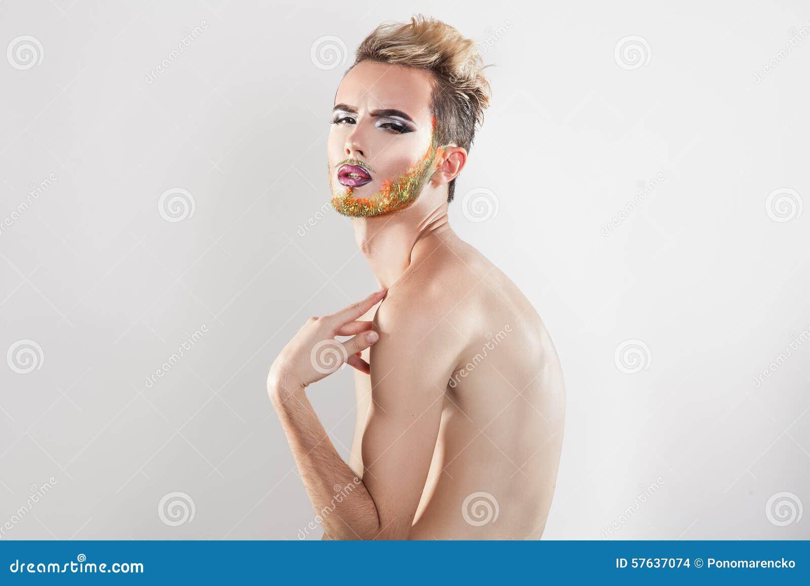 best looking gay men porn