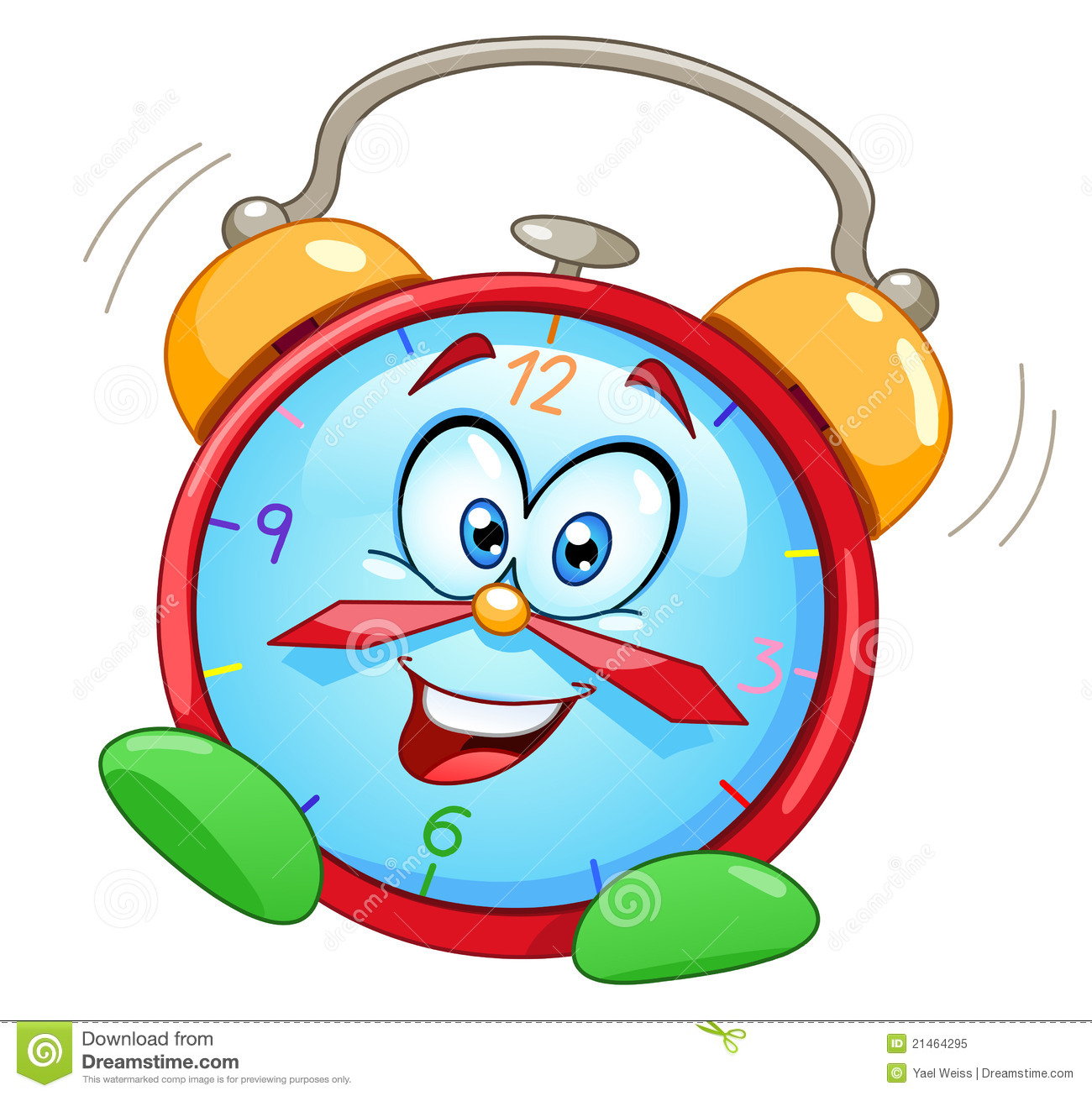 Snowed Under With Work additionally Wall clock 1 green furthermore Green stop light clipart furthermore Why Noise Affects Memory further Doku. on clock clip art