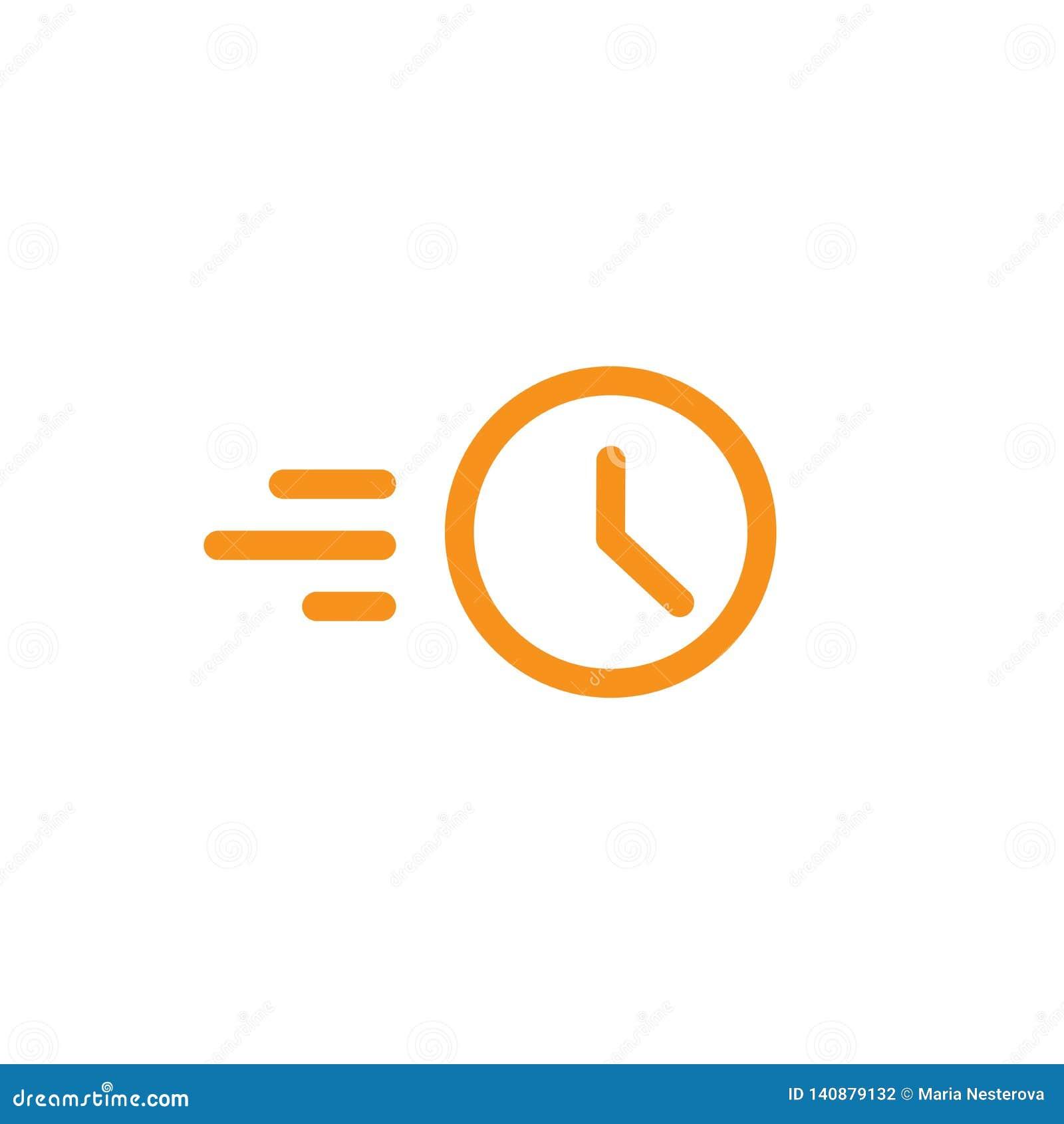 datation de vitesse par rapport à la datation en ligne Brancher la télécommande universelle