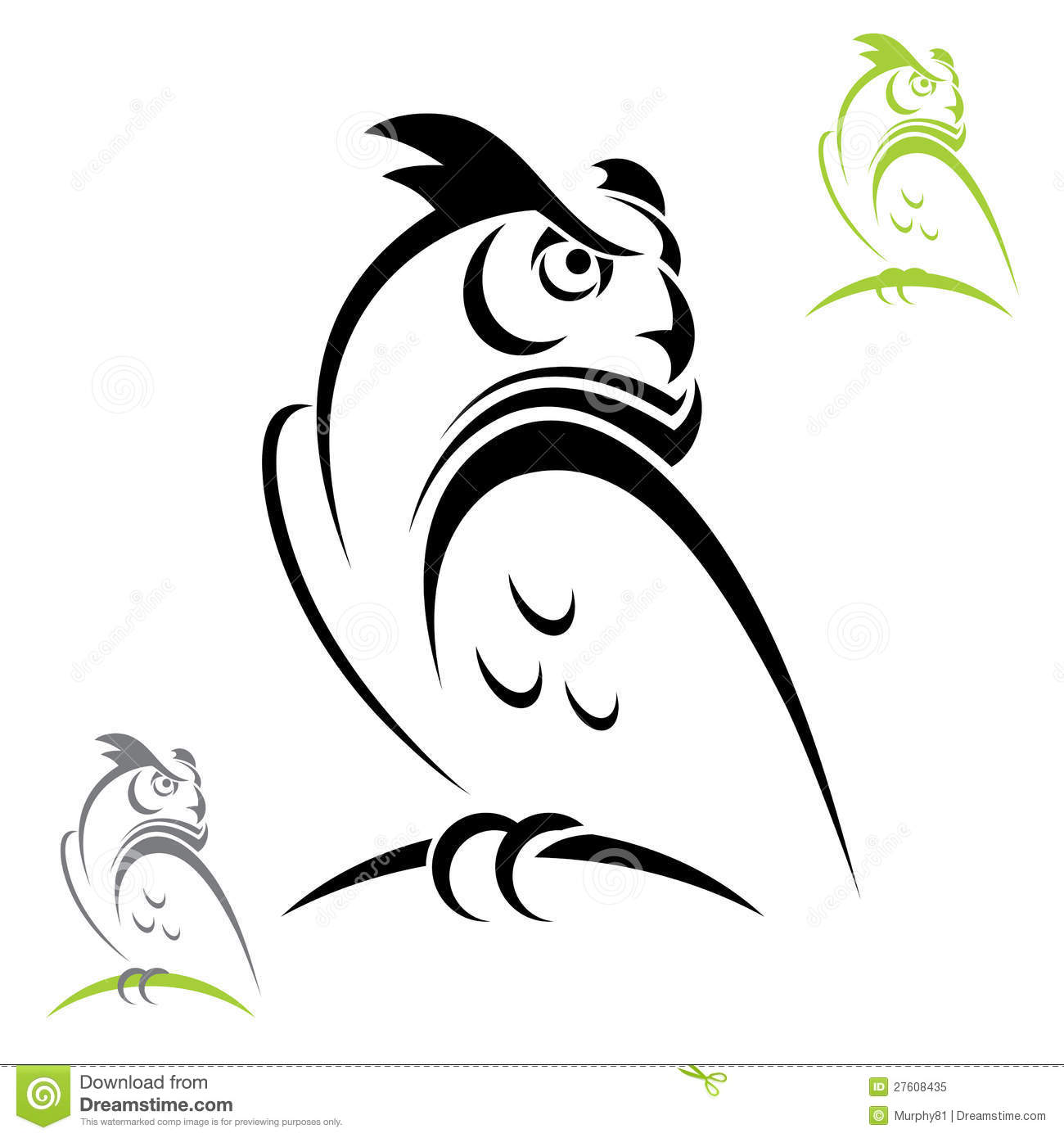 5634332328 furthermore Poisson Dessin Anim C3 A9 Gm484212128 71467323 in addition Simple Tribal Owl additionally Japanese Sword Training additionally Fish Line Drawings. on simple fishing drawing