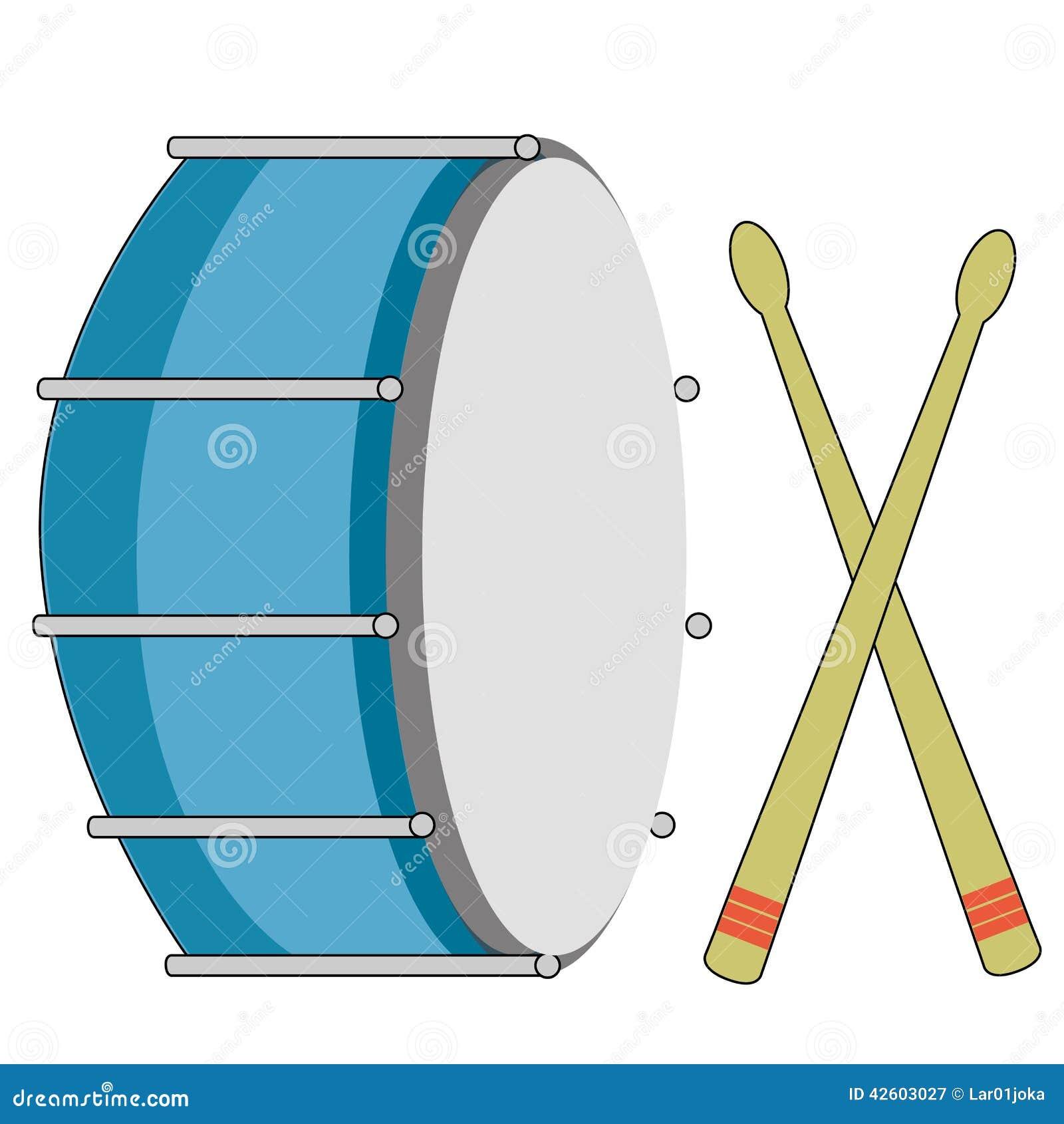 Hornsection仪器音乐零件萨克斯管