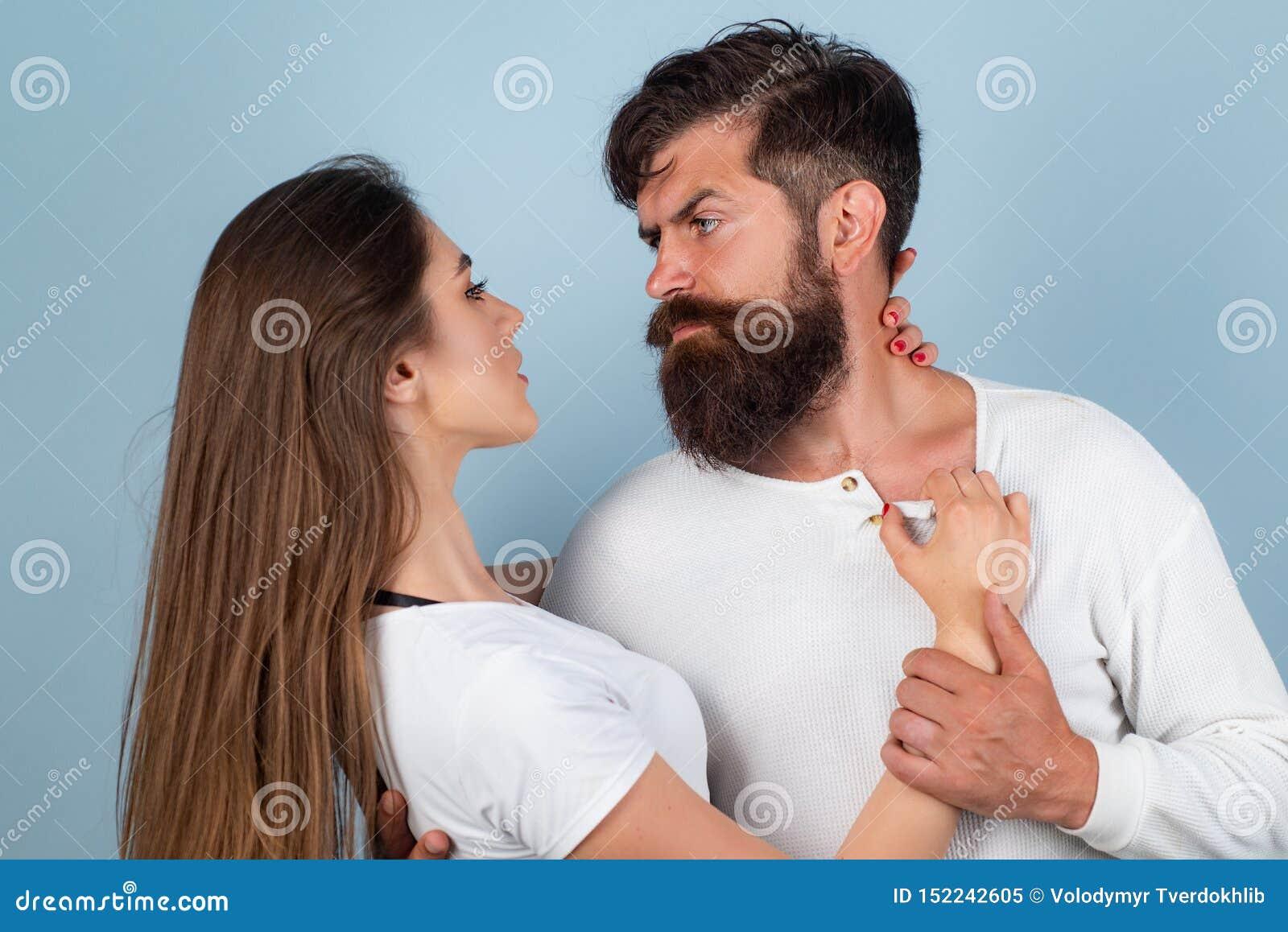 ecstasy dating är dejtingsajter värda att betala för