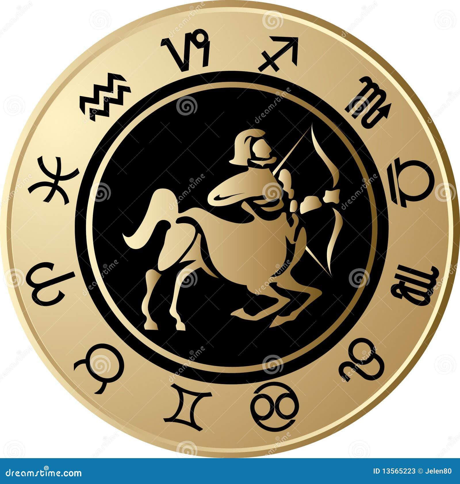 sagittarius the crab horoscope