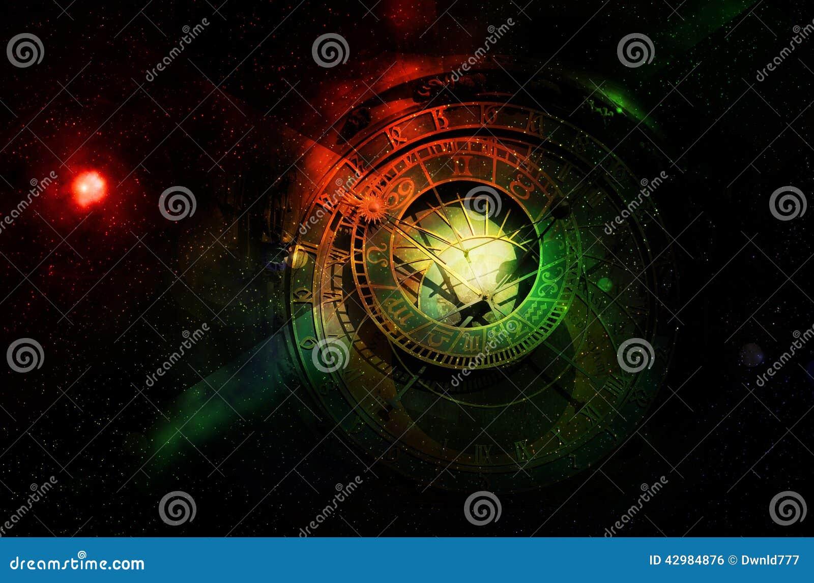 Horoskopprognose