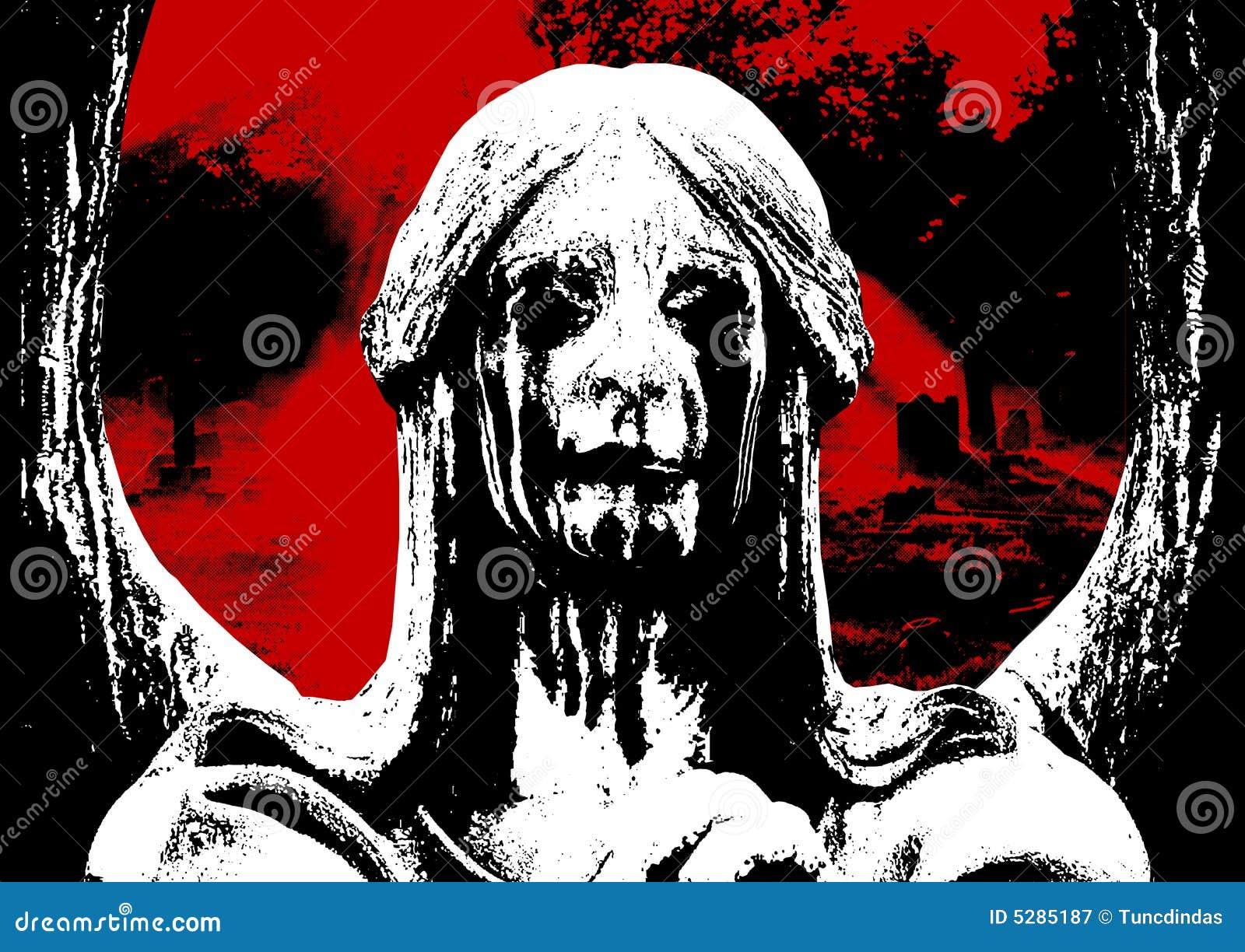 Horror 03