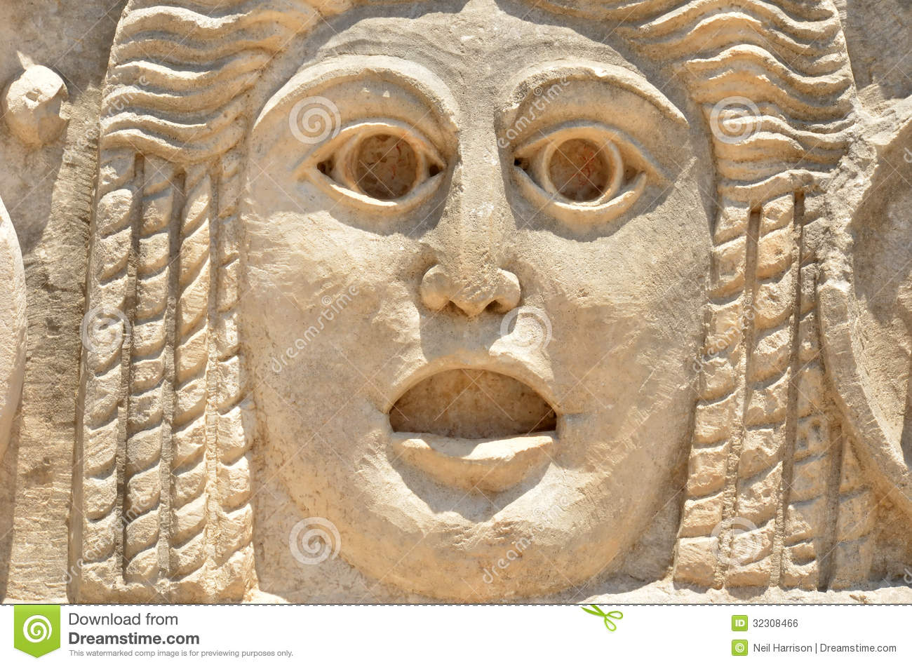 riligious expression in ancient greece These words and phrases may seem ordinary, but a closer look reveals their  ancient (and bizarre) origins here are 7 modern expressions with.