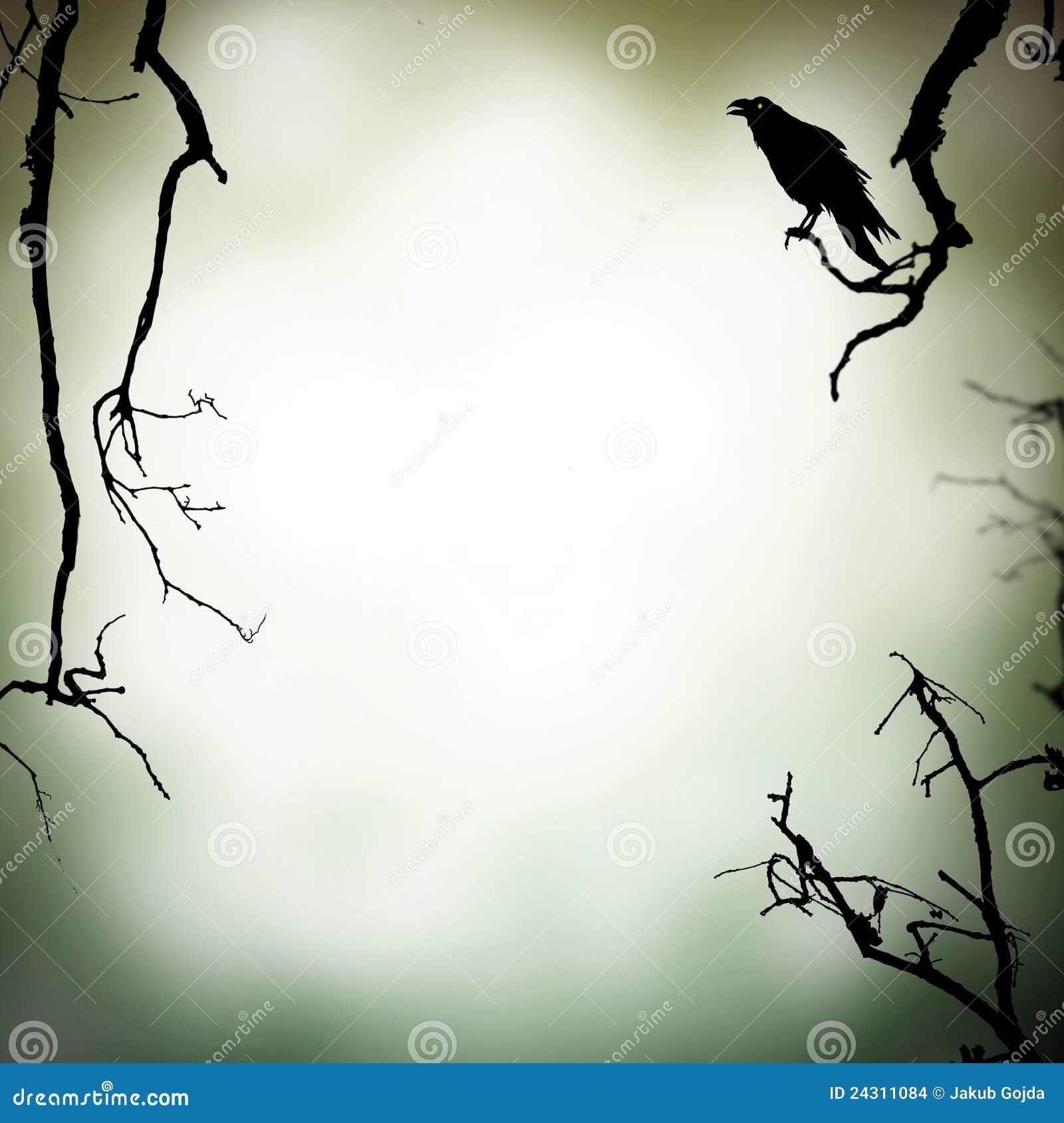 horror background stock images image 24311084 halloween bats clip art free halloween bat clip art images