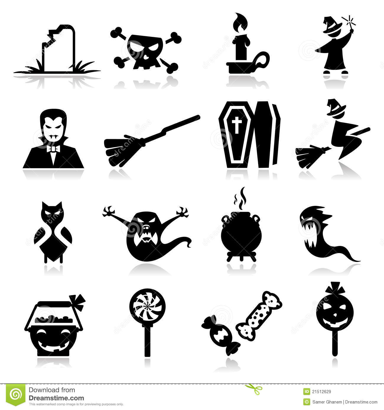 Royalty Free Stock Images Horror Icons Image21512629 together with Skeleton additionally Bat in addition 107497453033390230910 additionally Alien. on objects in space scary