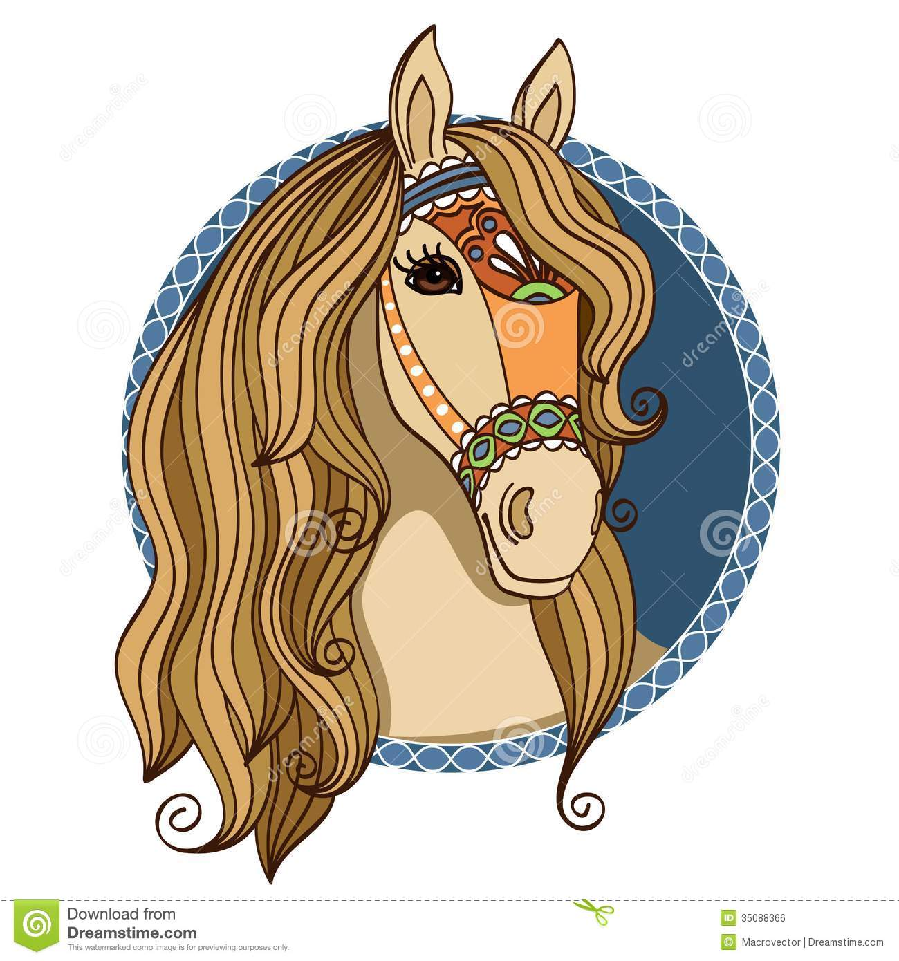 hungry horse catholic singles Ellen mongan is a catholic writer and speaker who has been married 44 years to deacon pat mongan they have 7 children and 12 grandchildren ellen is a hosts of wow radio podcasts.