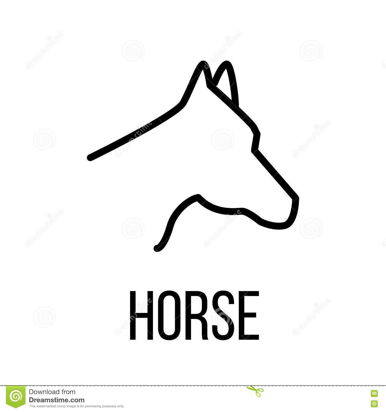 horse shoe black dating site Featuring the best odds and highest limits along with legendary entertainment, horseshoe is one of today's leading casino destinations for gamblers.