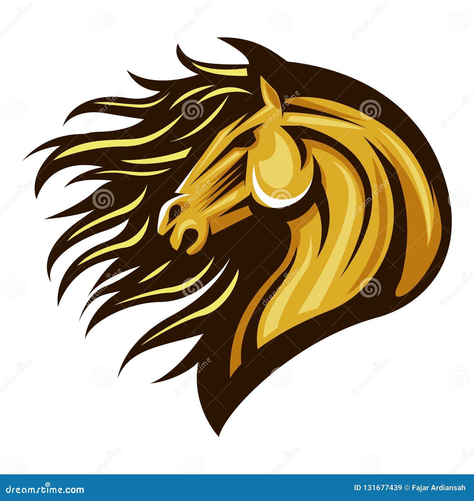 Horse Mascot Stock Illustrations – 7,910 Horse Mascot Stock Illustrations,  Vectors & Clipart - Dreamstime