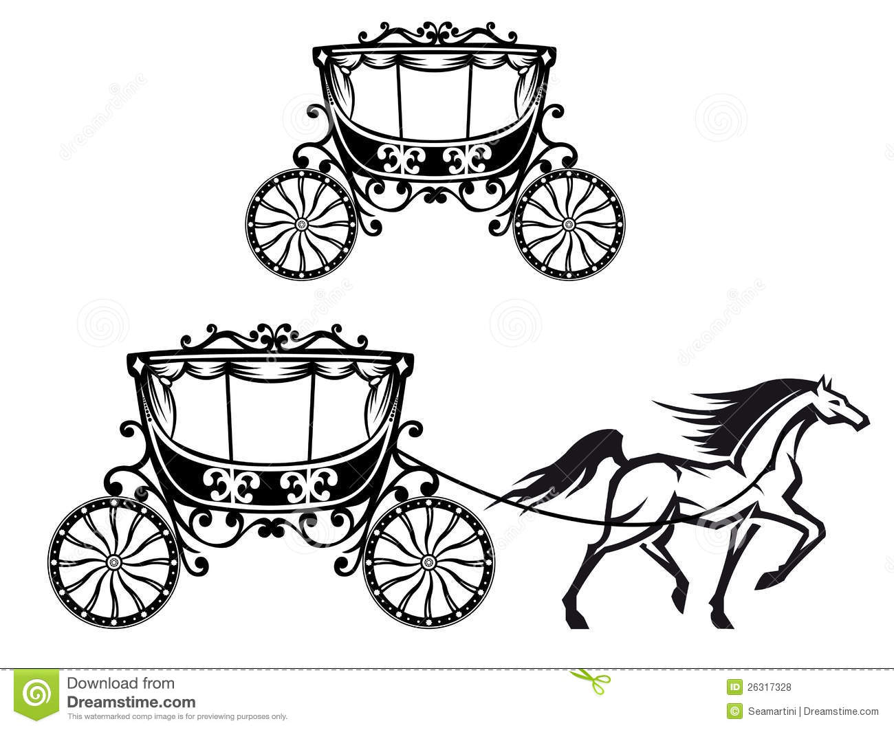 Royalty Free Stock Photo Neuschwanstein Castle Germany Image23517645 additionally Blue Cinderella Carriage Outline Silhouette Clipart furthermore Sofia The First Coloring Pages For Kids Printable Free furthermore Harry Potter as well Desenhos Para Colorir Da Princesa Sofia Disney Para Imprimir. on disney castle silhouette logo
