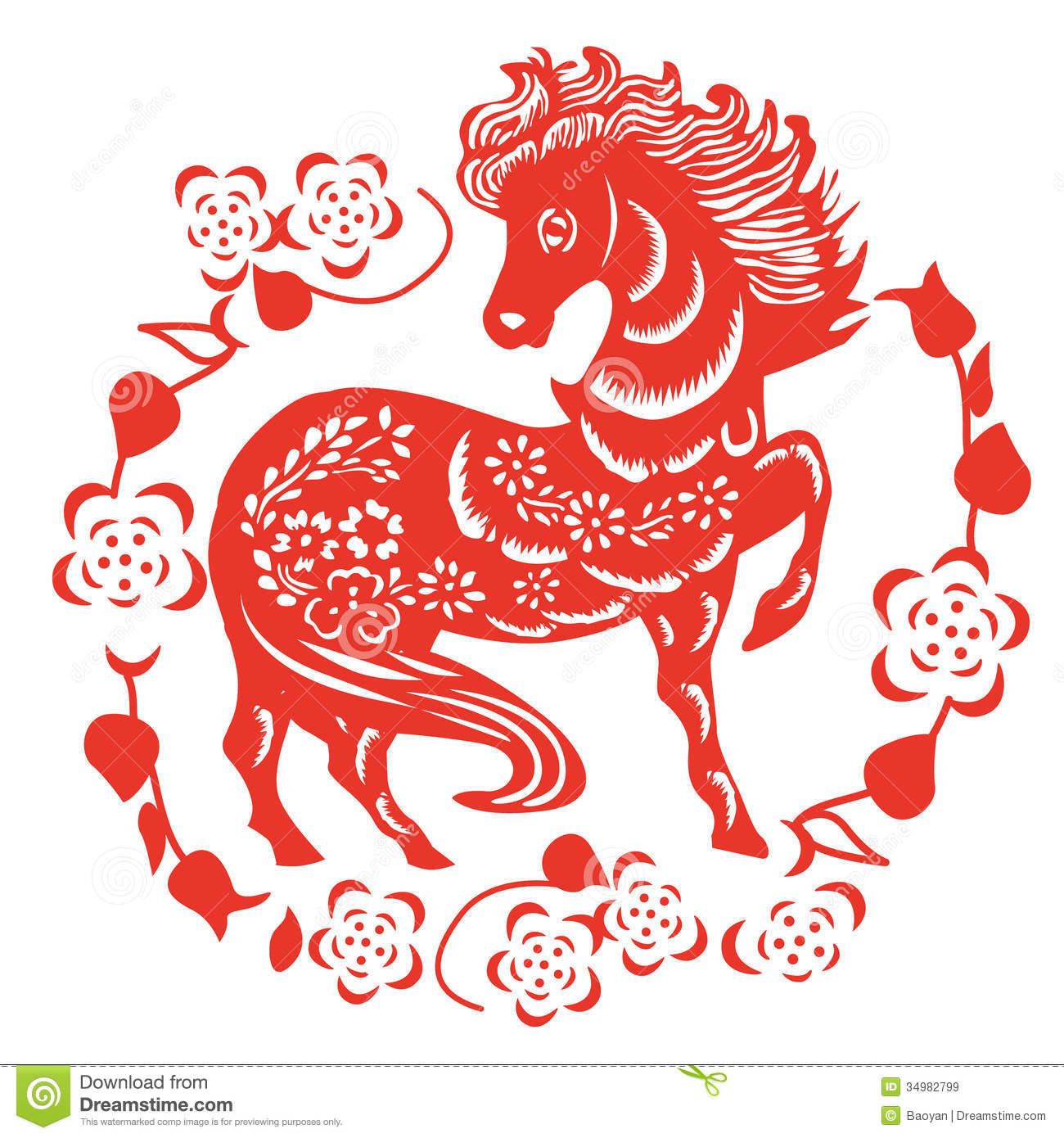 dream horse essay Unauthorized online supplement to if you are afraid of a horse in a dream then you are actually you can not interpret a dream by reading this essay or any one.