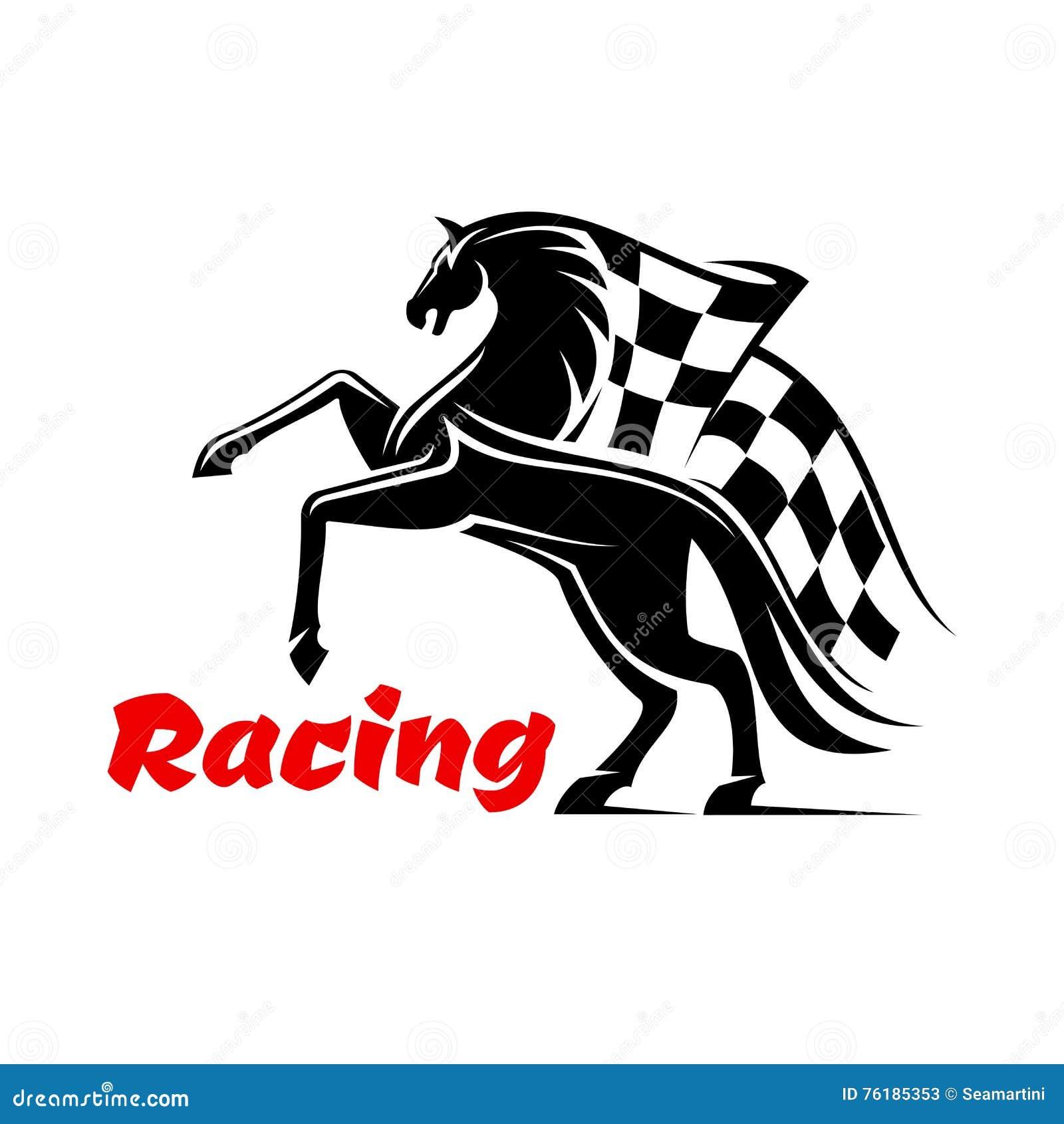 racing the clock clip art video - photo #42