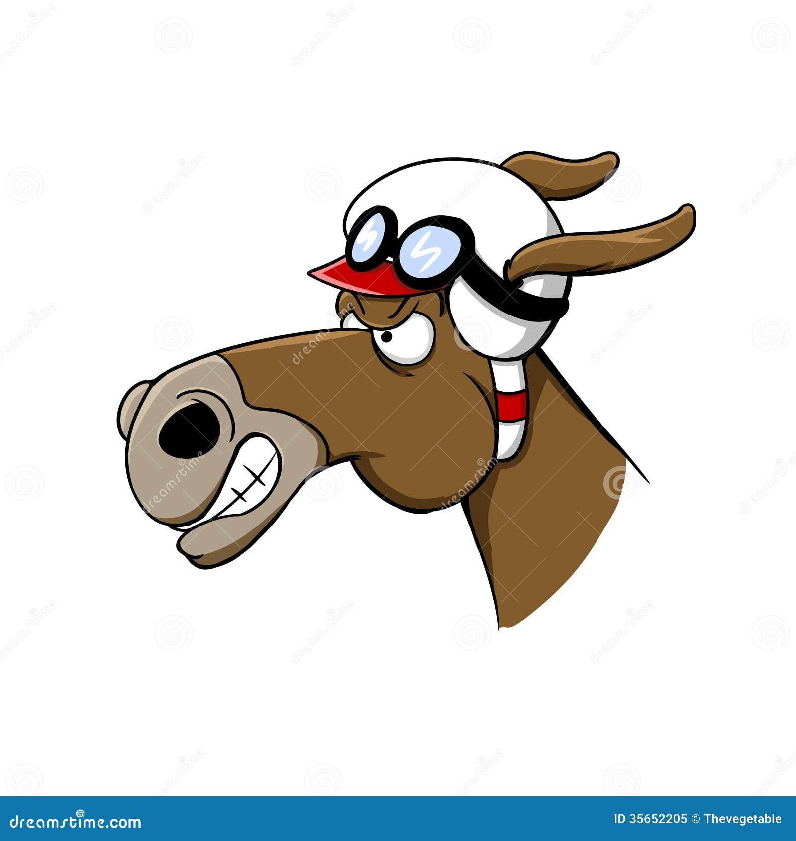 Horse Racing Royalty Free Stock Photo Image 35652205