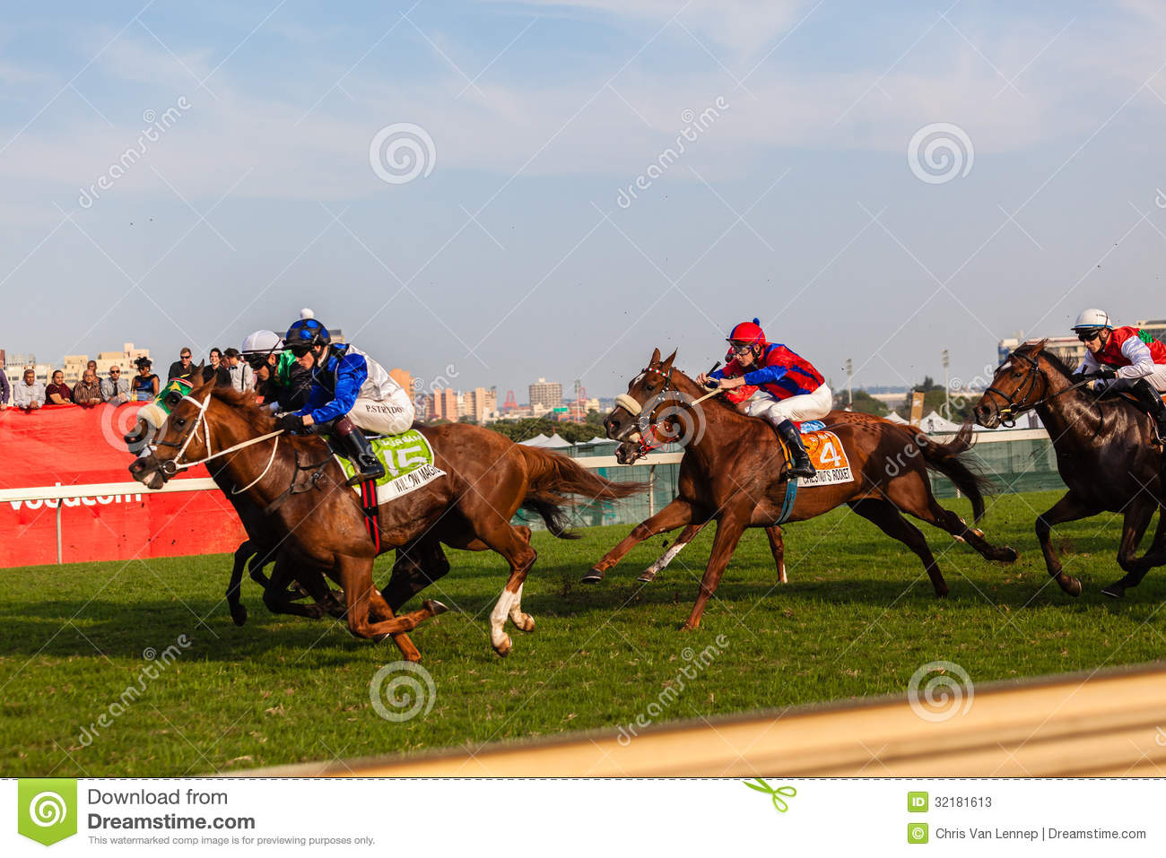 Horse racing results and betting line hkjc football betting results of the belmont