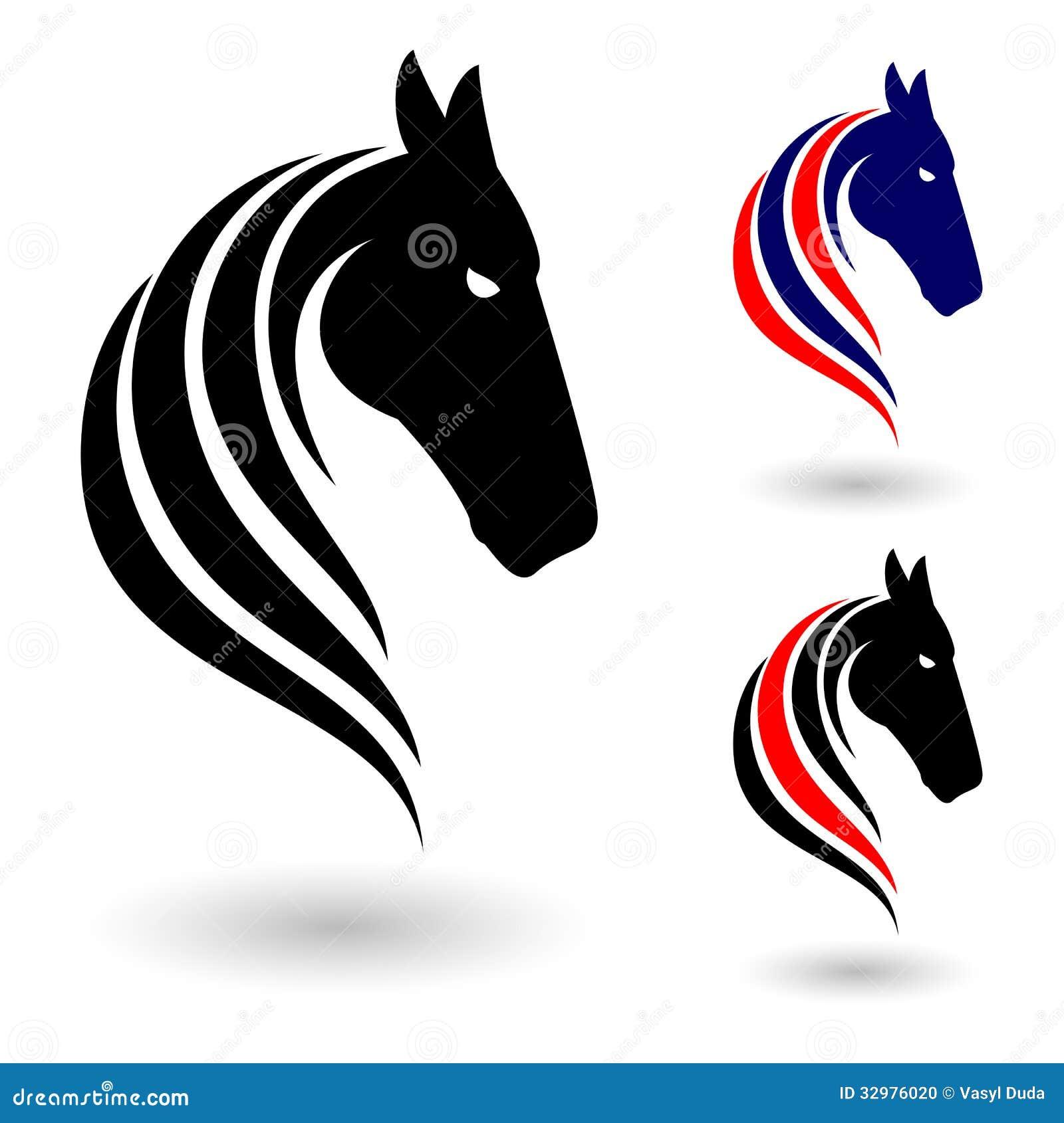 horse symbolism in dreams