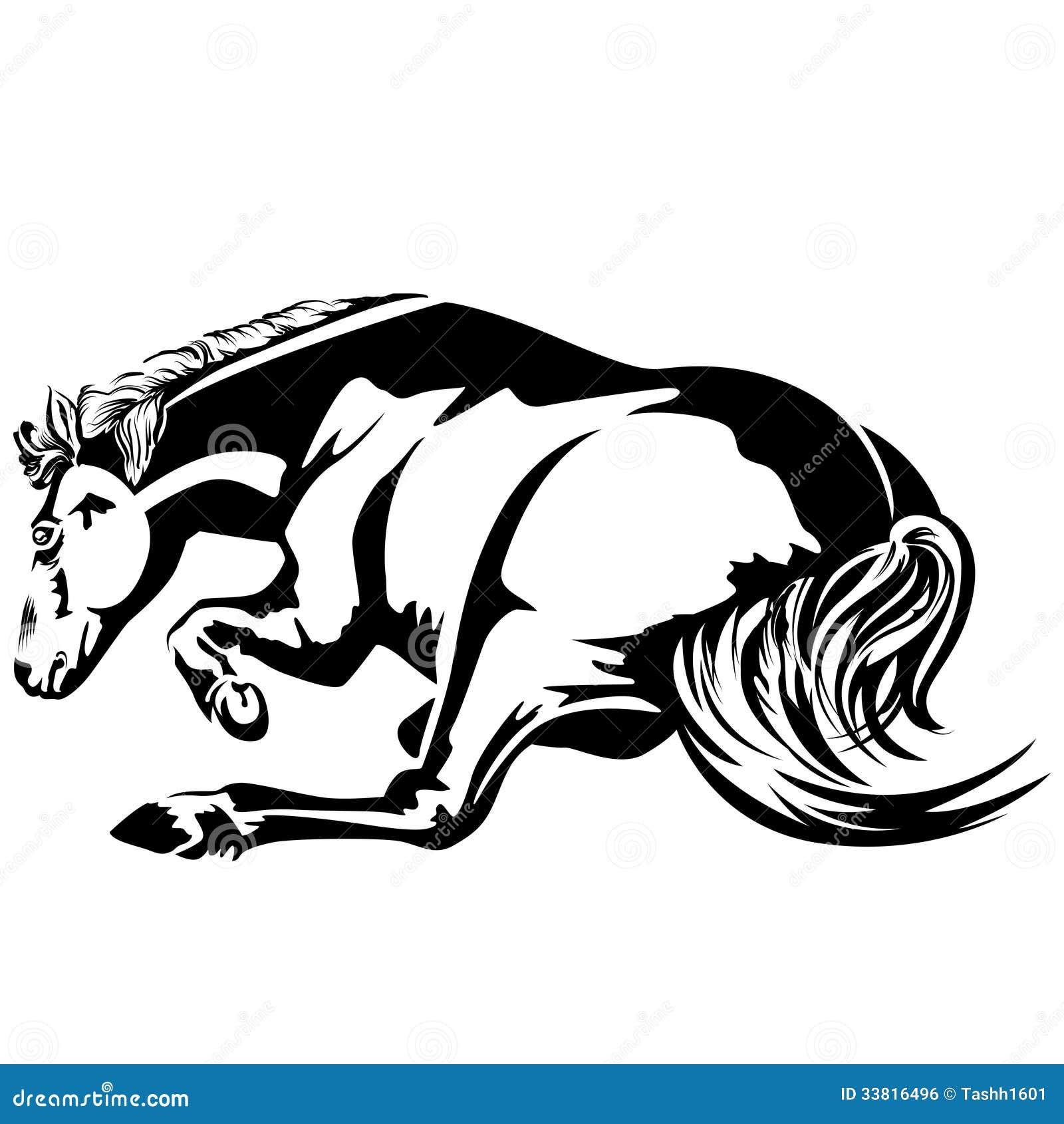 Elk Clip Art Black White Elk Clip Art Black And White