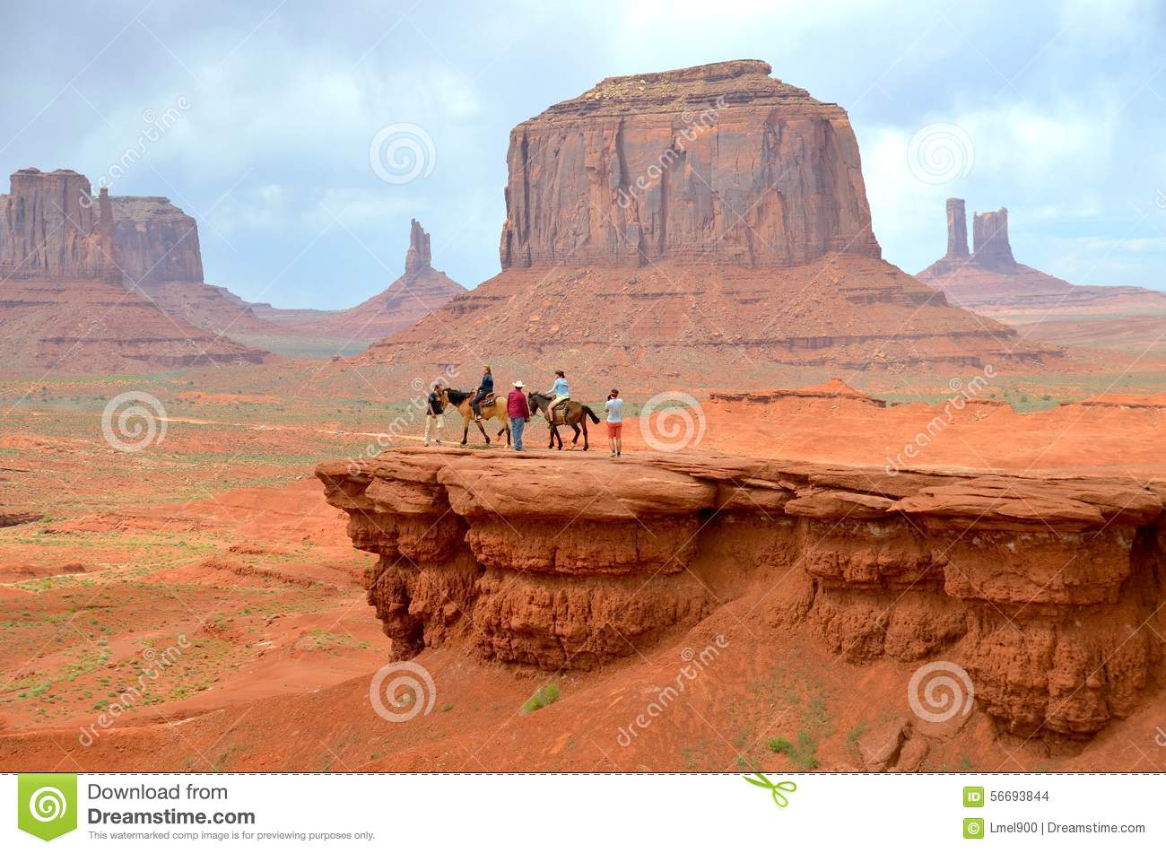 buddhist single men in monument valley Wolfkiller: wisdom from a nineteenth-century  a nineteenth-century navajo shepherd  of a navajo shepherd man who lived in the monument valley region.