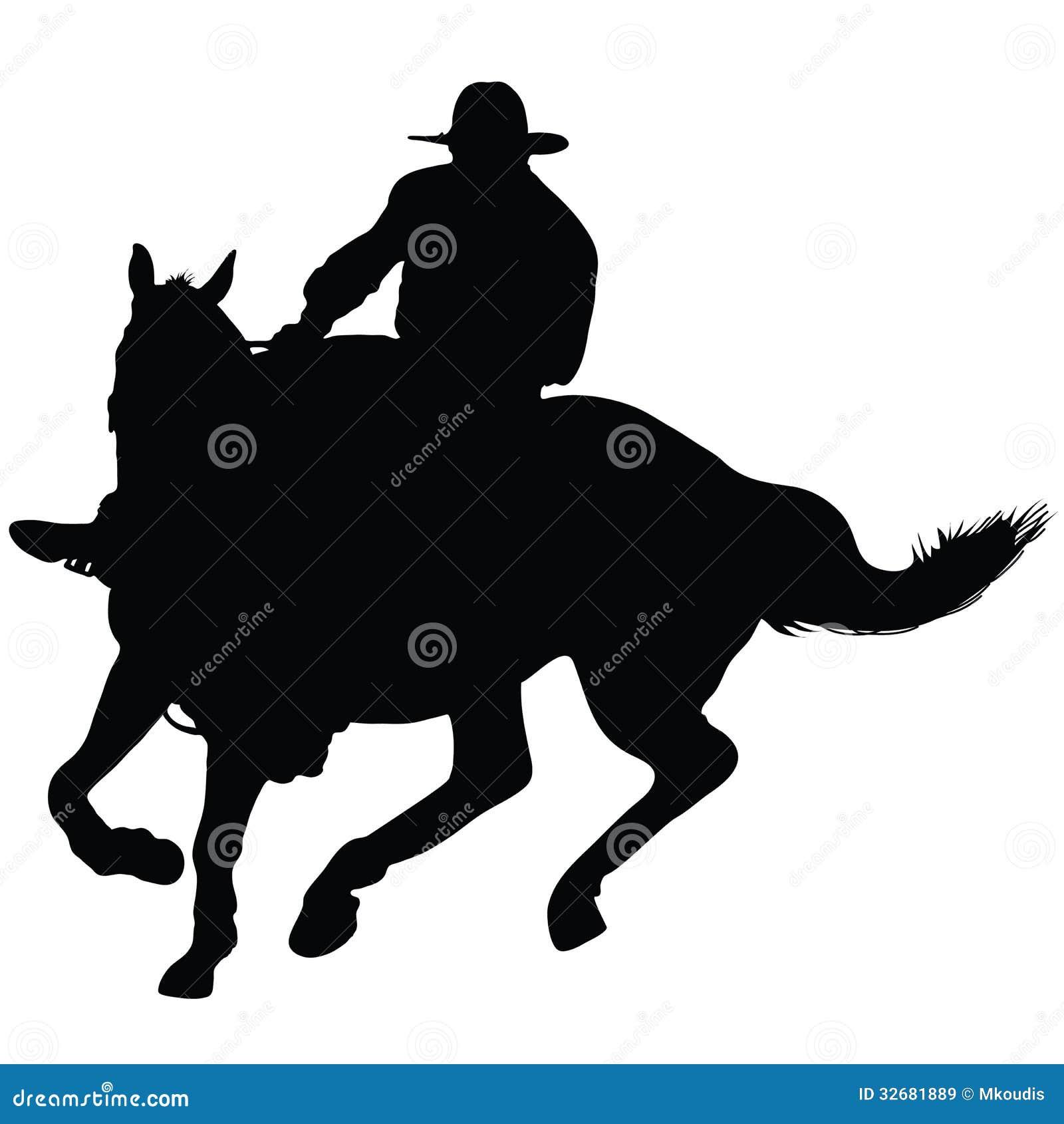 horseman royalty free stock images image 32681889 headless horseman clip art png Headless Horseman SVG