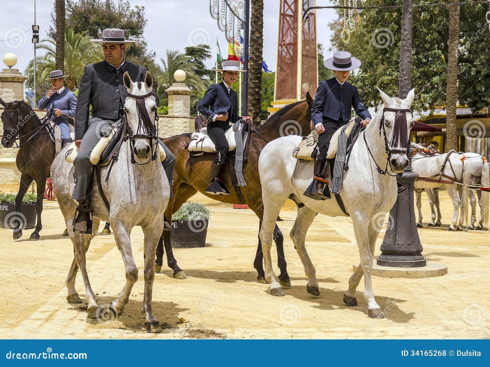 Horses Editorial Stock Photo Image 34165268