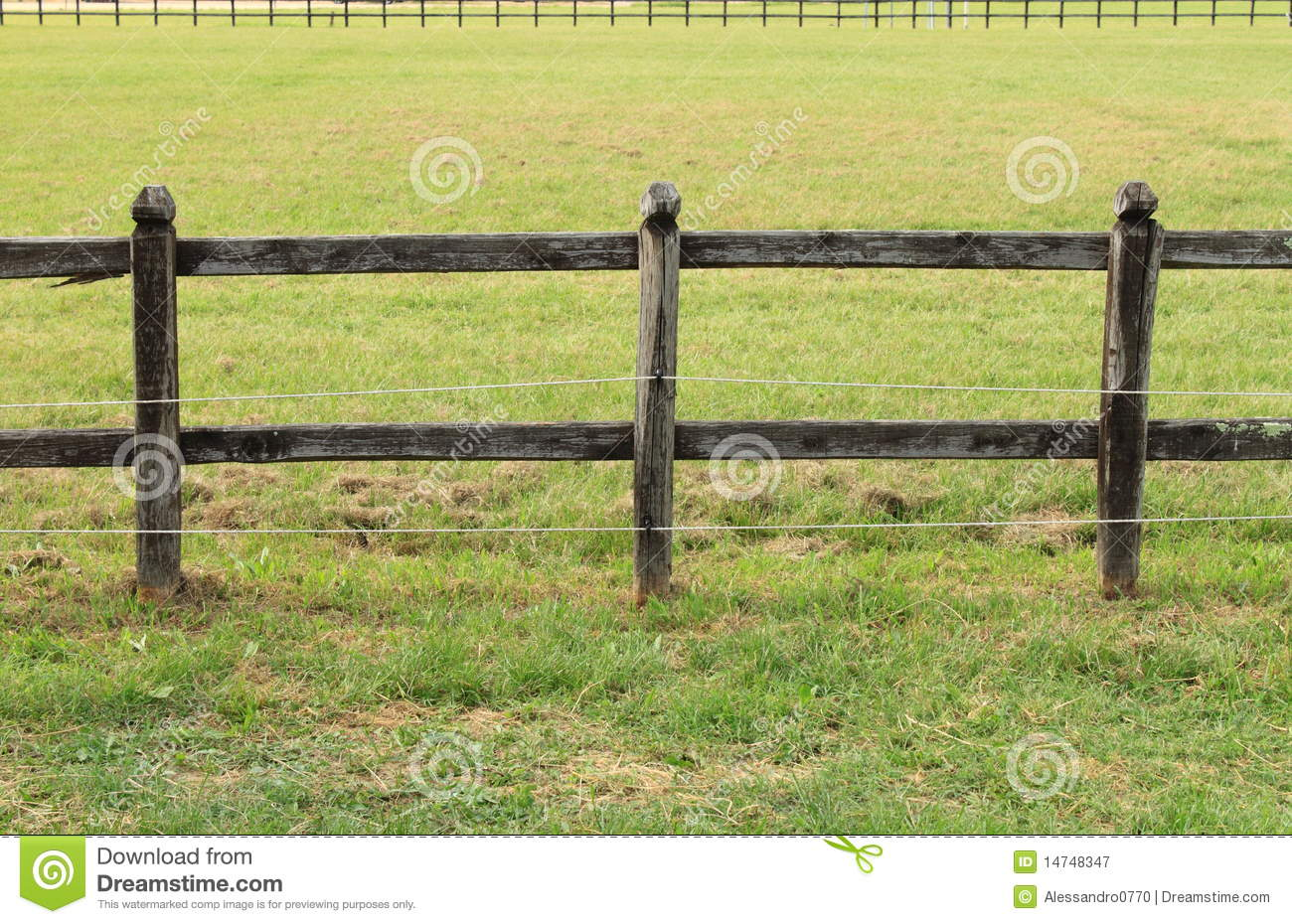Horses wooden fence royalty free stock photography image 14748347 royalty free stock photo download horses wooden fence baanklon Gallery