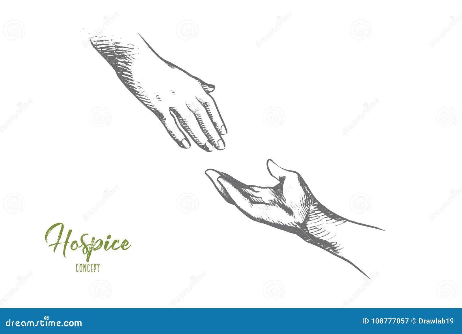 hospice cartoons  illustrations   vector stock images Brain Aneurysm Ribbon Decal Brain Aneurysm Ribbon Clip Art