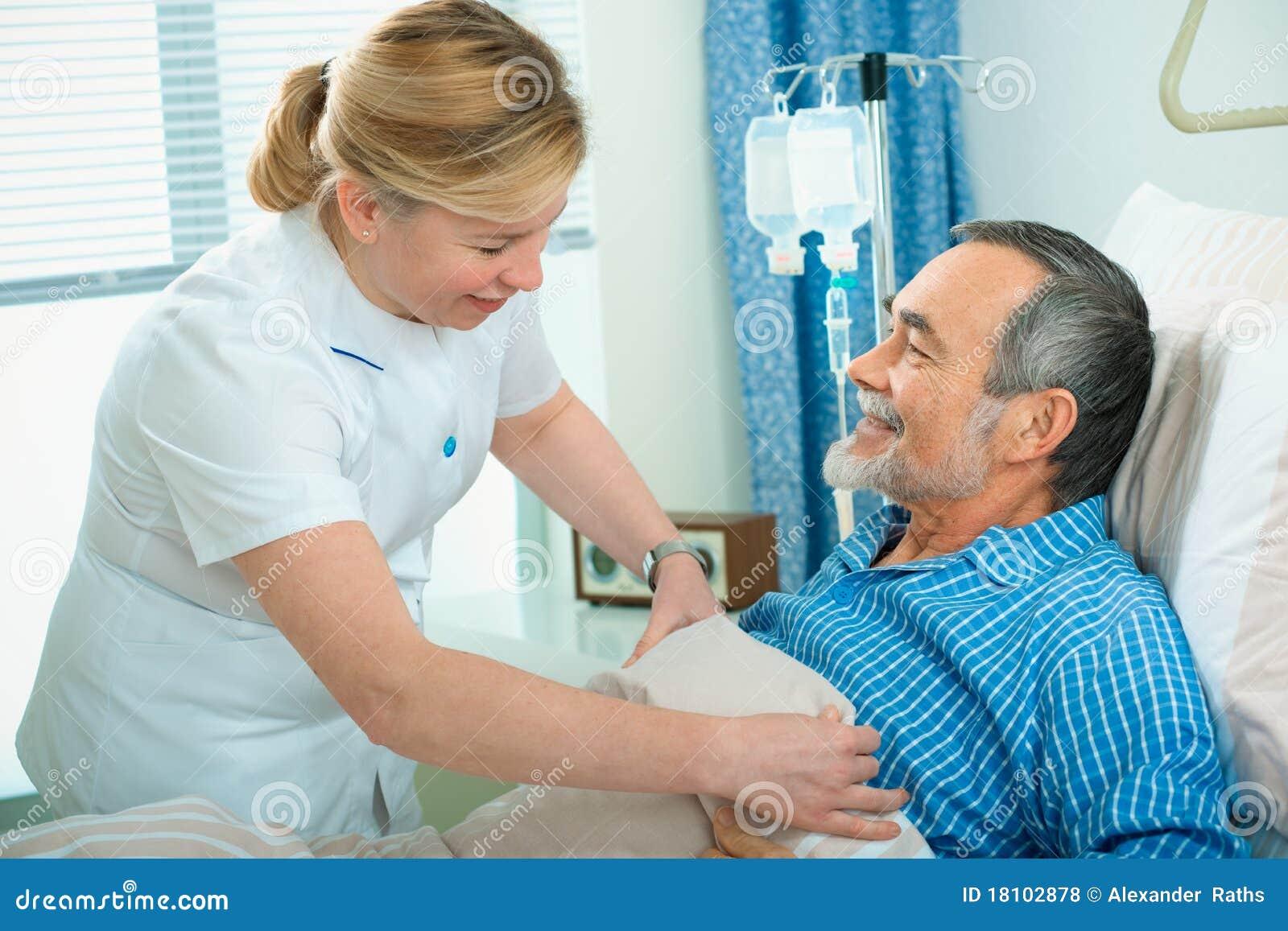 Фото медсестер в постели 14 фотография