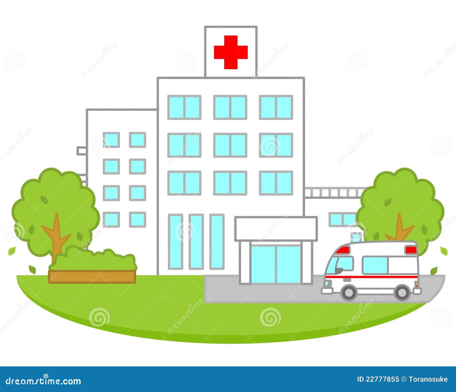 hospital royalty free stock photo image 22777855 Free Clip Art Borders for Word Free Wedding Borders Clip Art