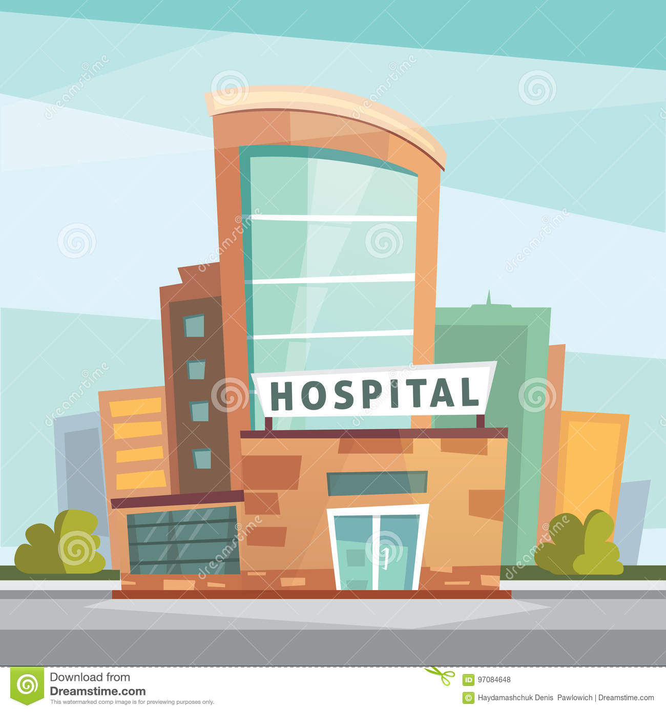 modern helicopter design with Hospital Building Cartoon Modern Vector Illustration Medical Clinic City Background Emergency Room Exterior on Agustawestland also Top 10 Best Free Action Shooters 2016 moreover Watch additionally Fv5i13mrab8e8a84236 as well British Jets Have To Scramble To Escort Russian Bombers From Area.
