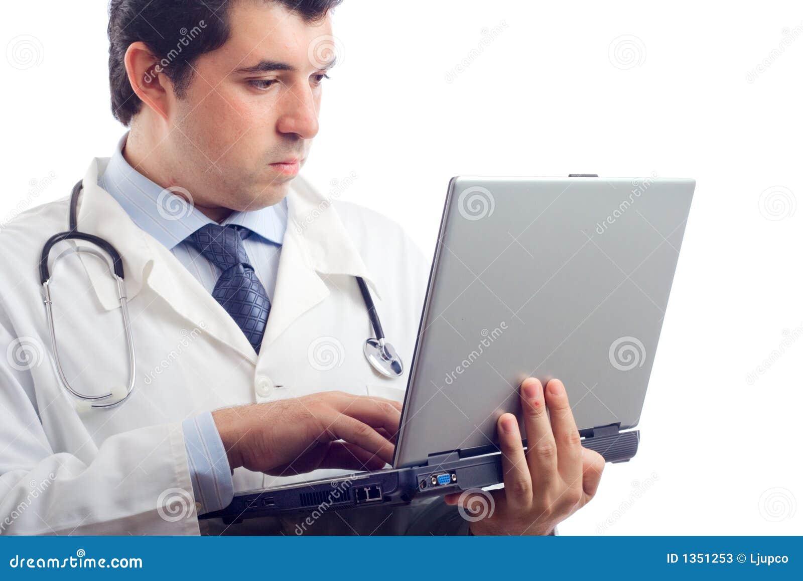 Приём у врача сексолога 12 фотография