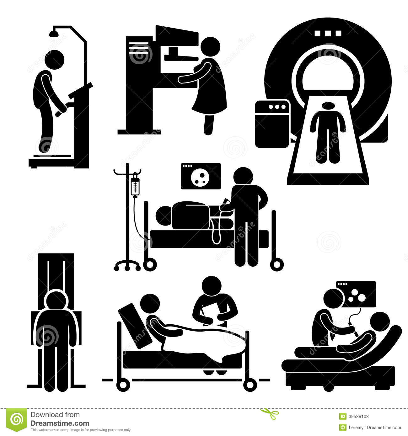 Facilities Stock Illustrations – 2,220 Facilities Stock ...