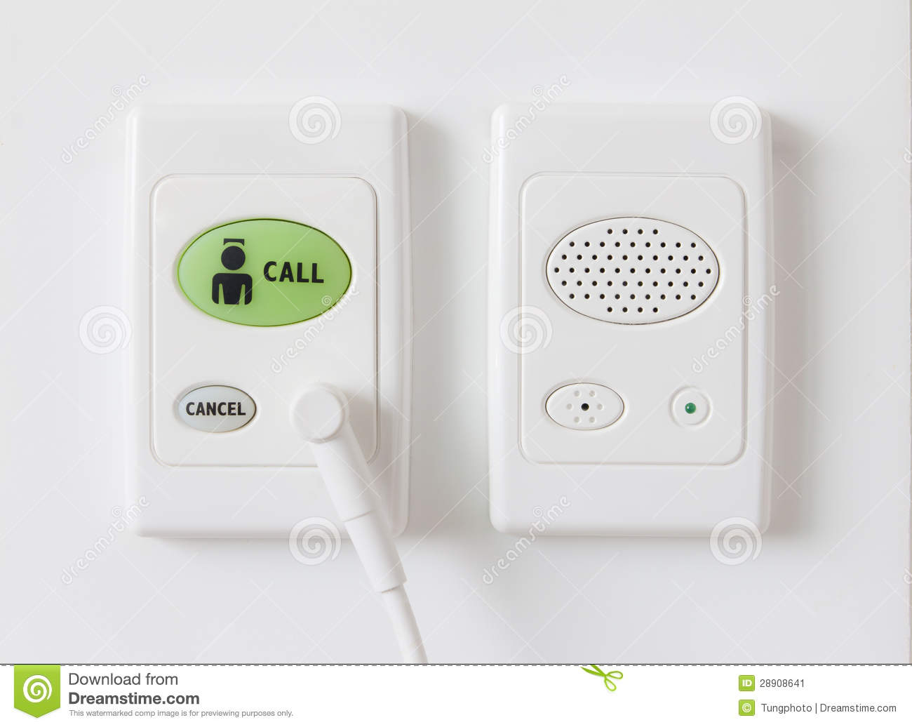 Carbon Monoxide Detector likewise Wall Fan Electrical Symbol as well Simple Scr Controlled Water Level as well Clipart MiLLLj79T moreover . on fire alarm buzzer
