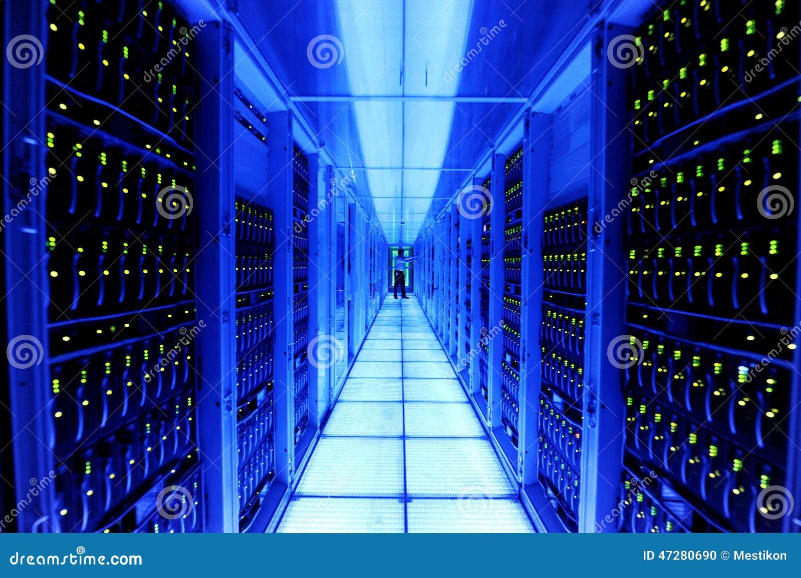 Hosting domain free image.