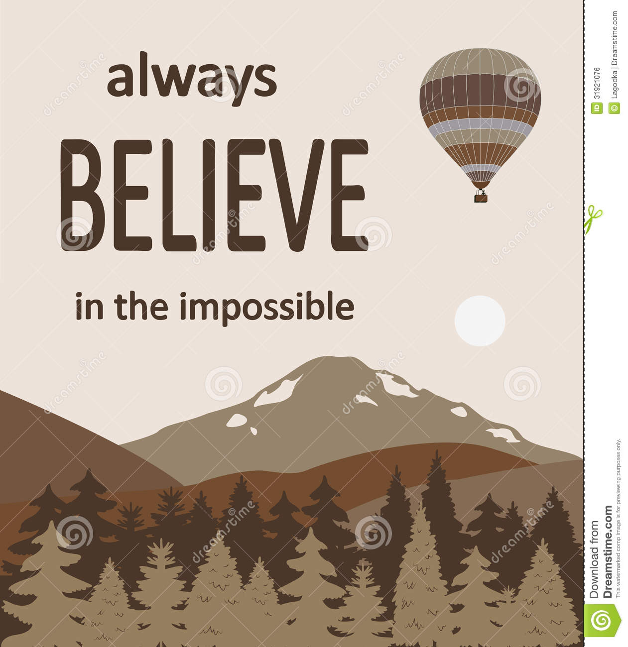 Quotes About Flying In A Hot Air Balloon 13