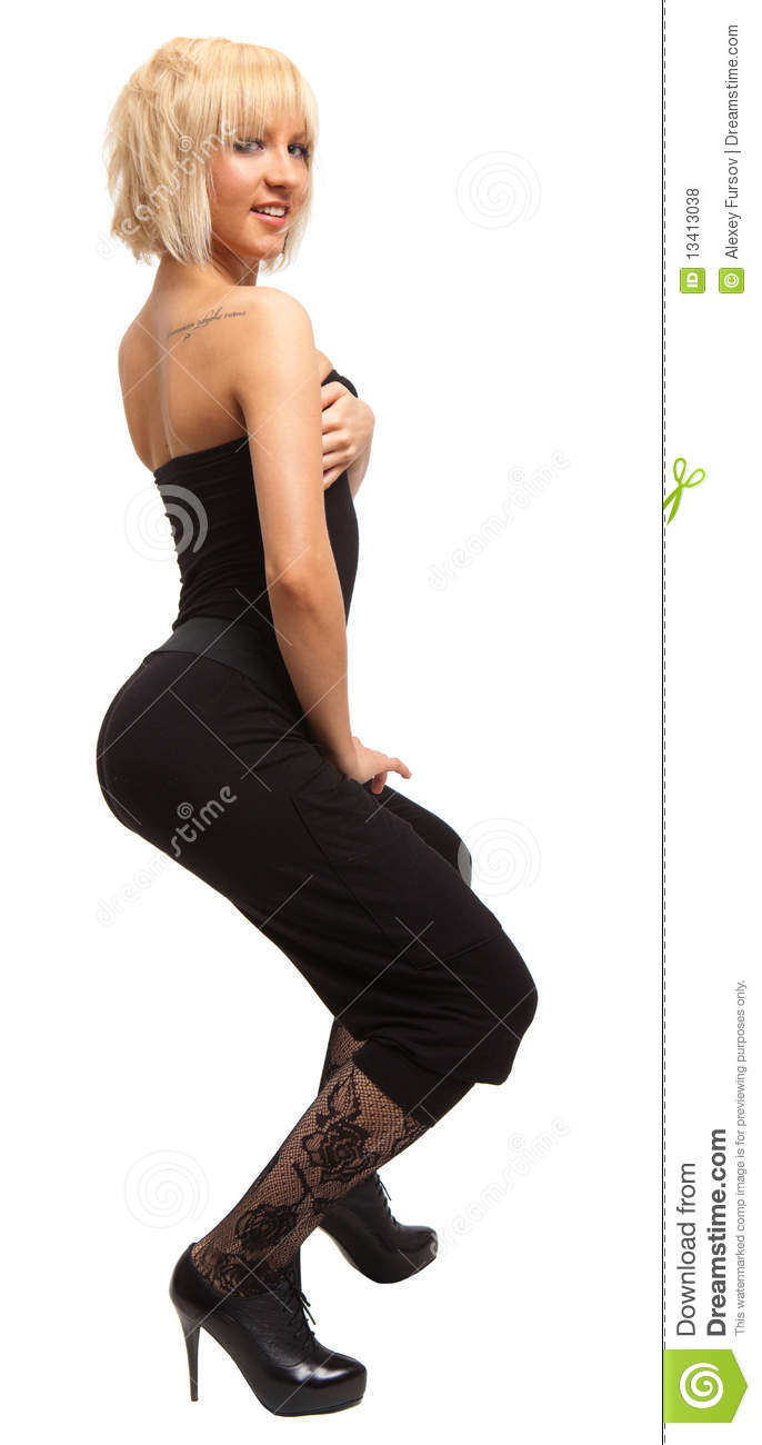 Blond hot women 32 757 Hot Blond Photos Free Royalty Free Stock Photos From Dreamstime