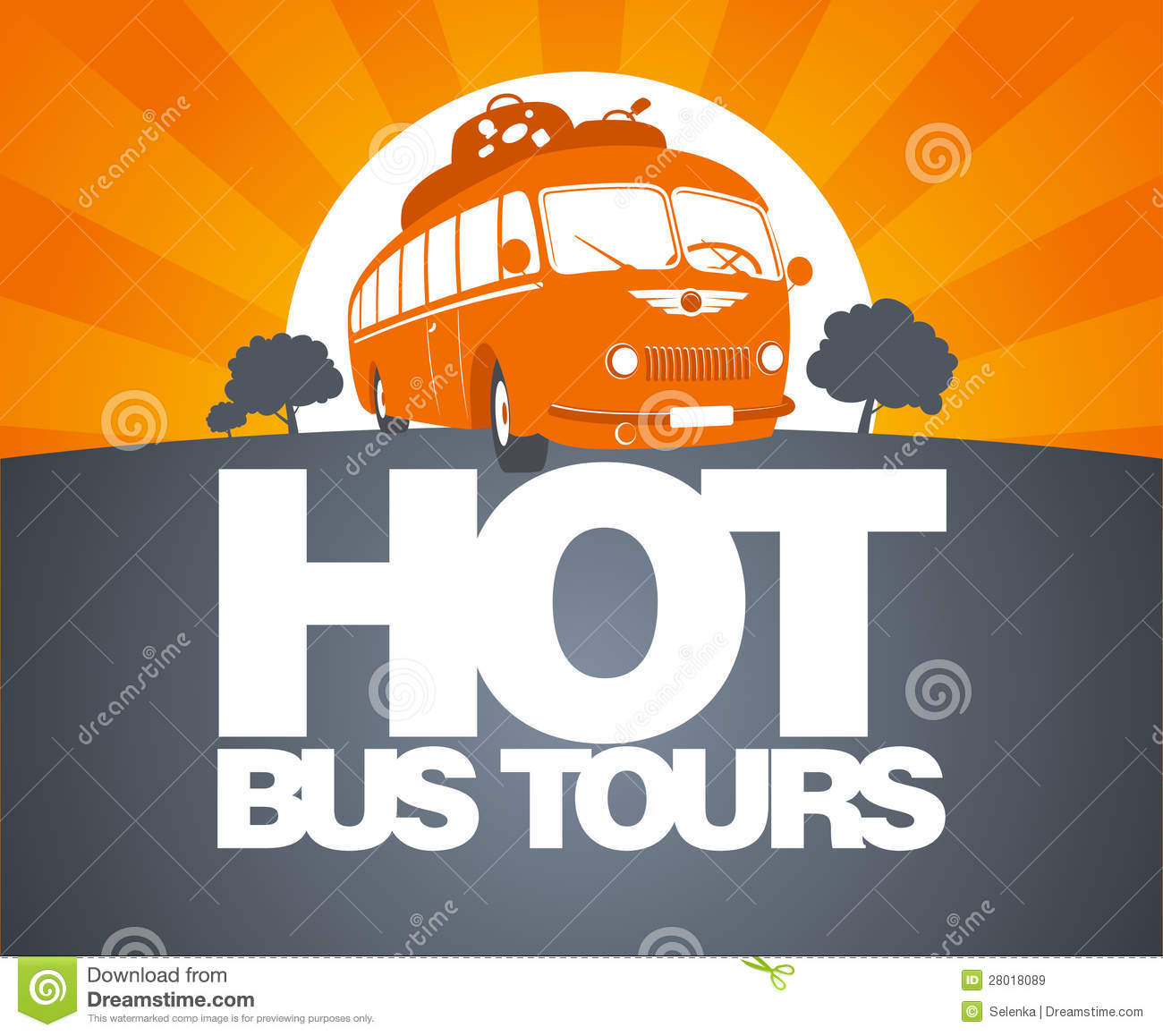 free bus template search results calendar 2015