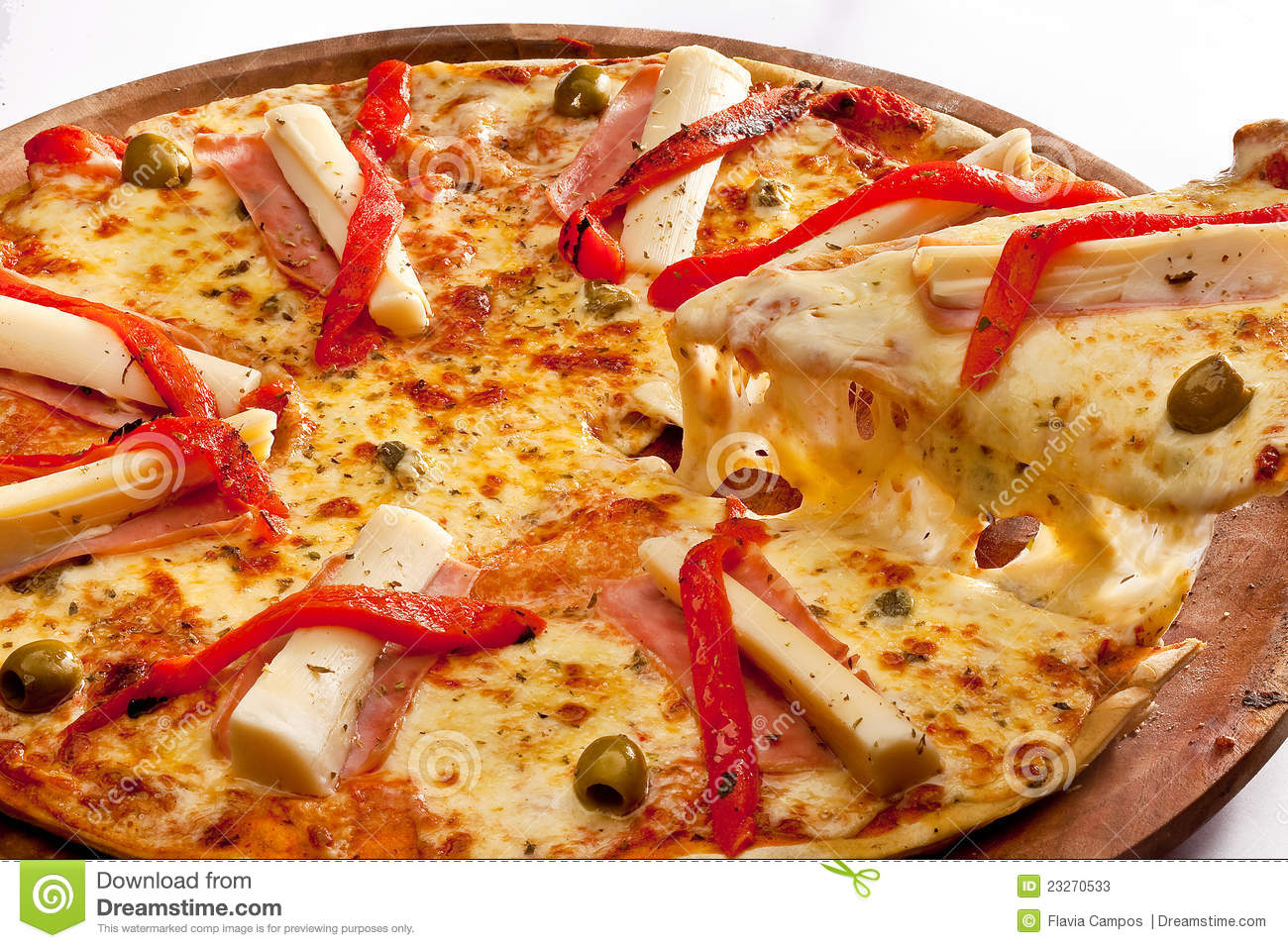... palm shrimp and cheese pizza hearts of palm shrimp and cheese pizza