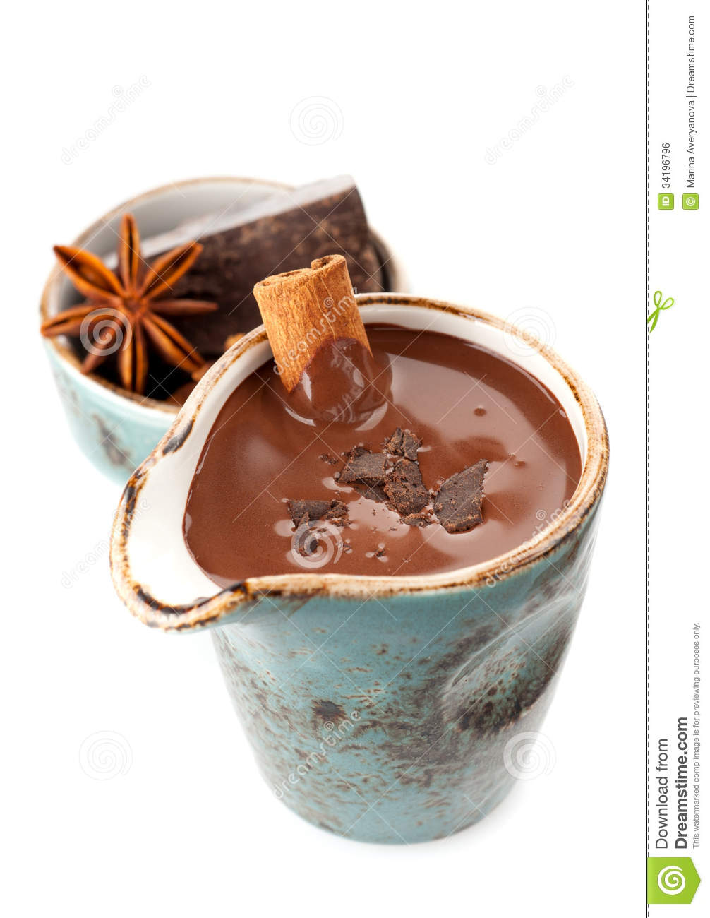 pies double anise hot chocolate double anise hot chocolate rich anise ...