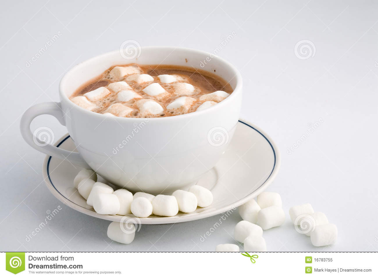 hot cocoa with marshmallows royalty free stock photo hot cocoa cup clipart hot cocoa clip art free