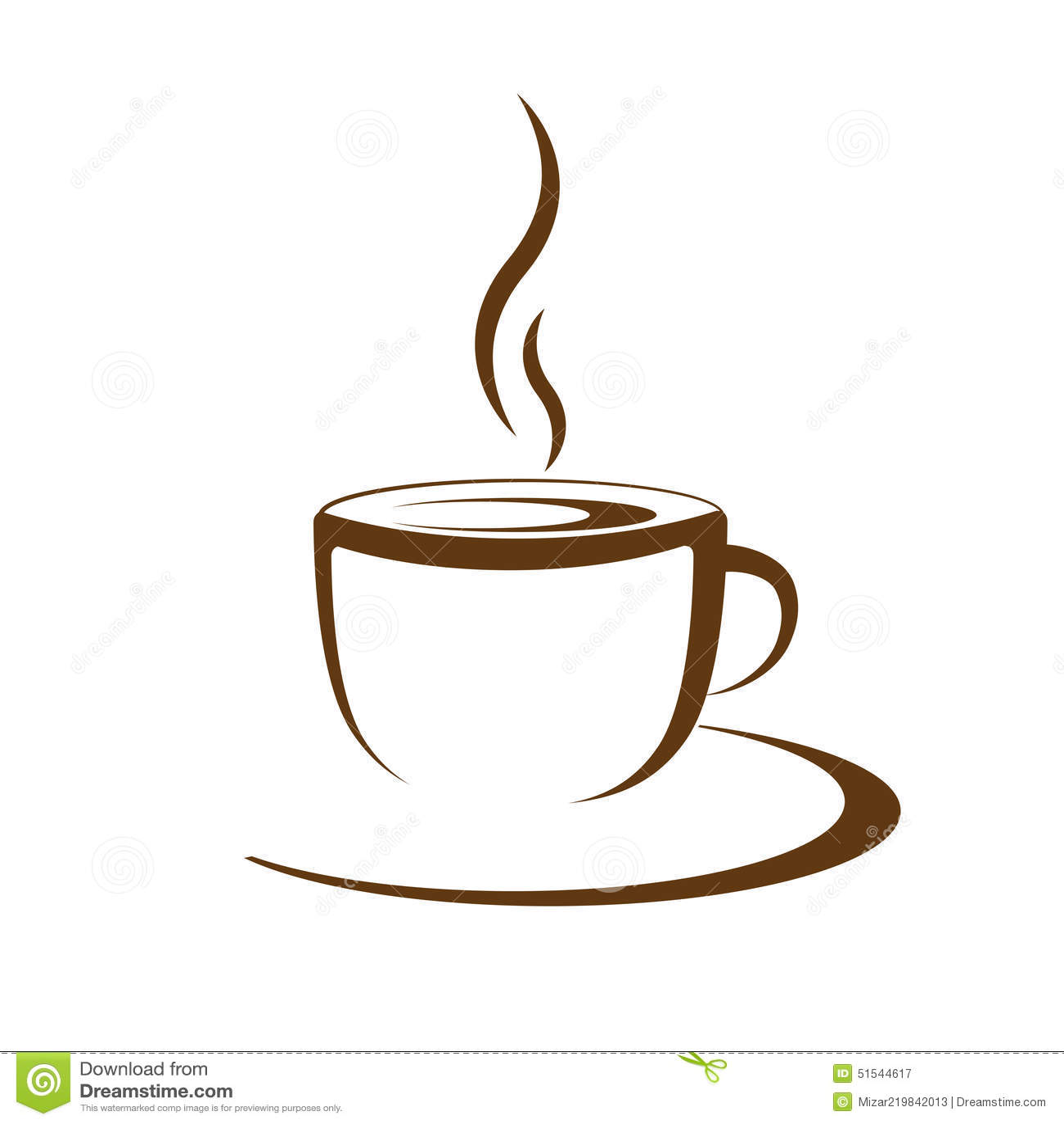 Coffee Web Design