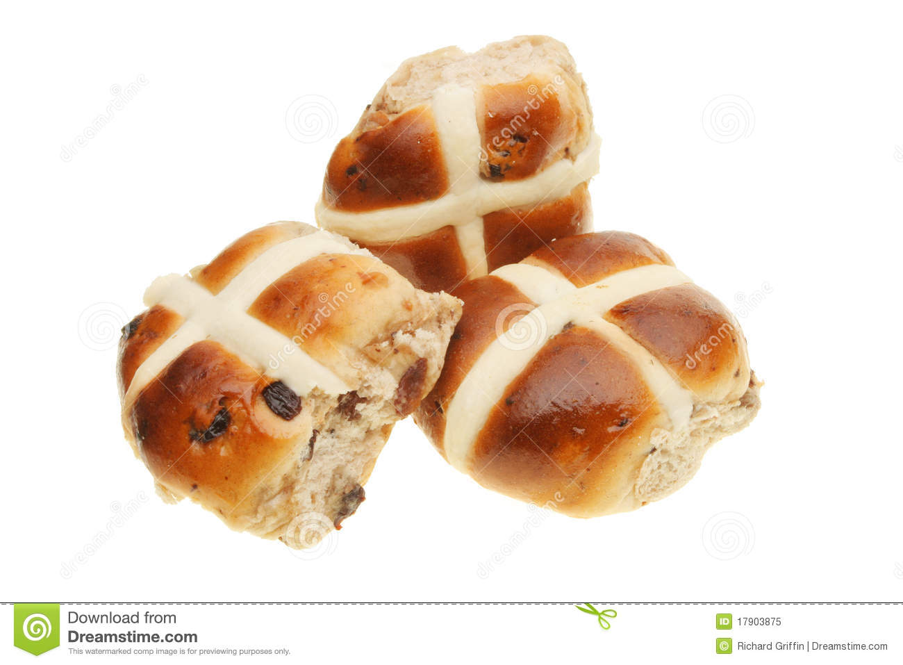 ... buns everything buns smoked rye buns cranberry orange hot cross buns