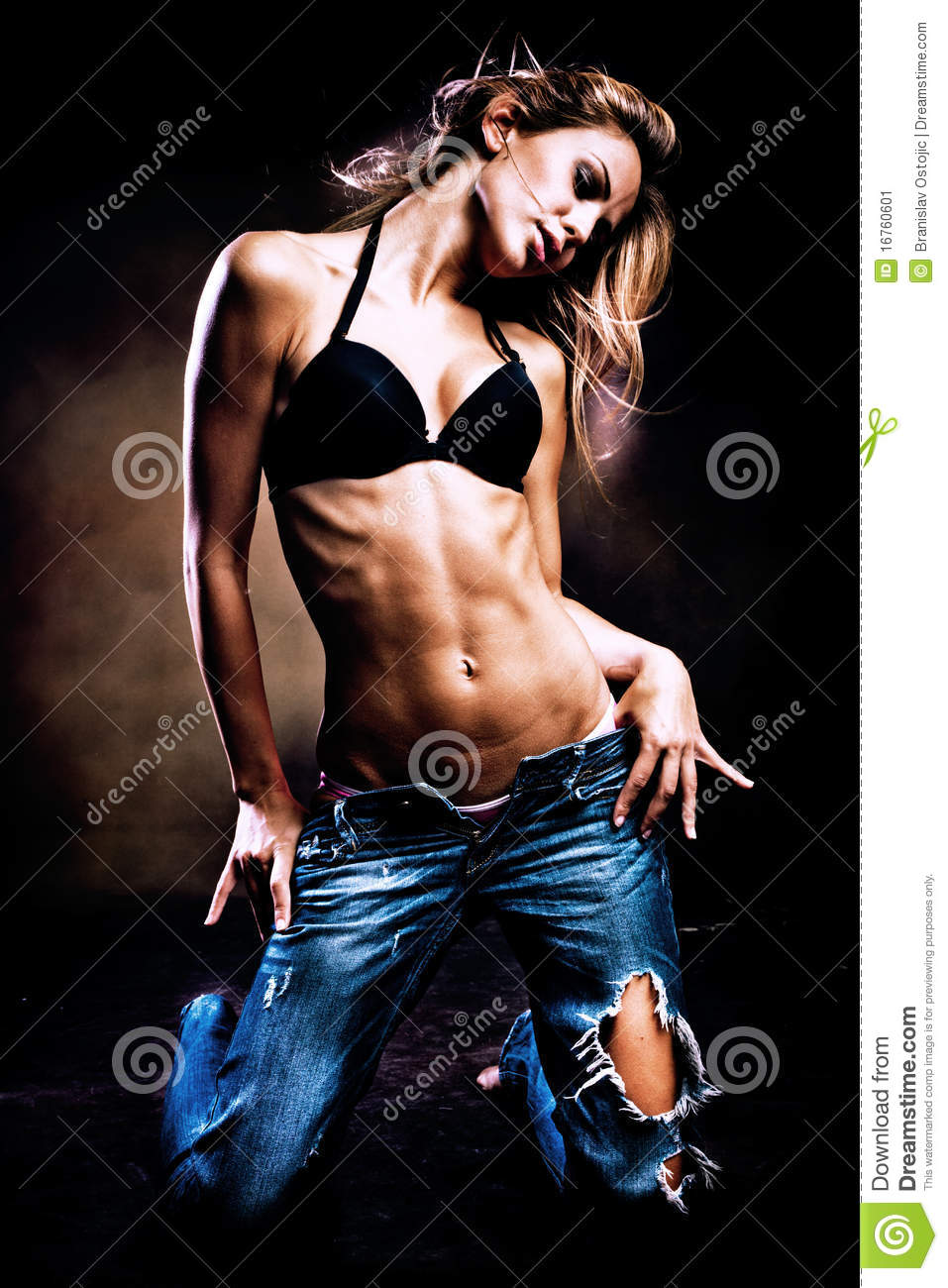 Hot dance stock image image of hair dancer blond down for 123 get on the dance floor song download