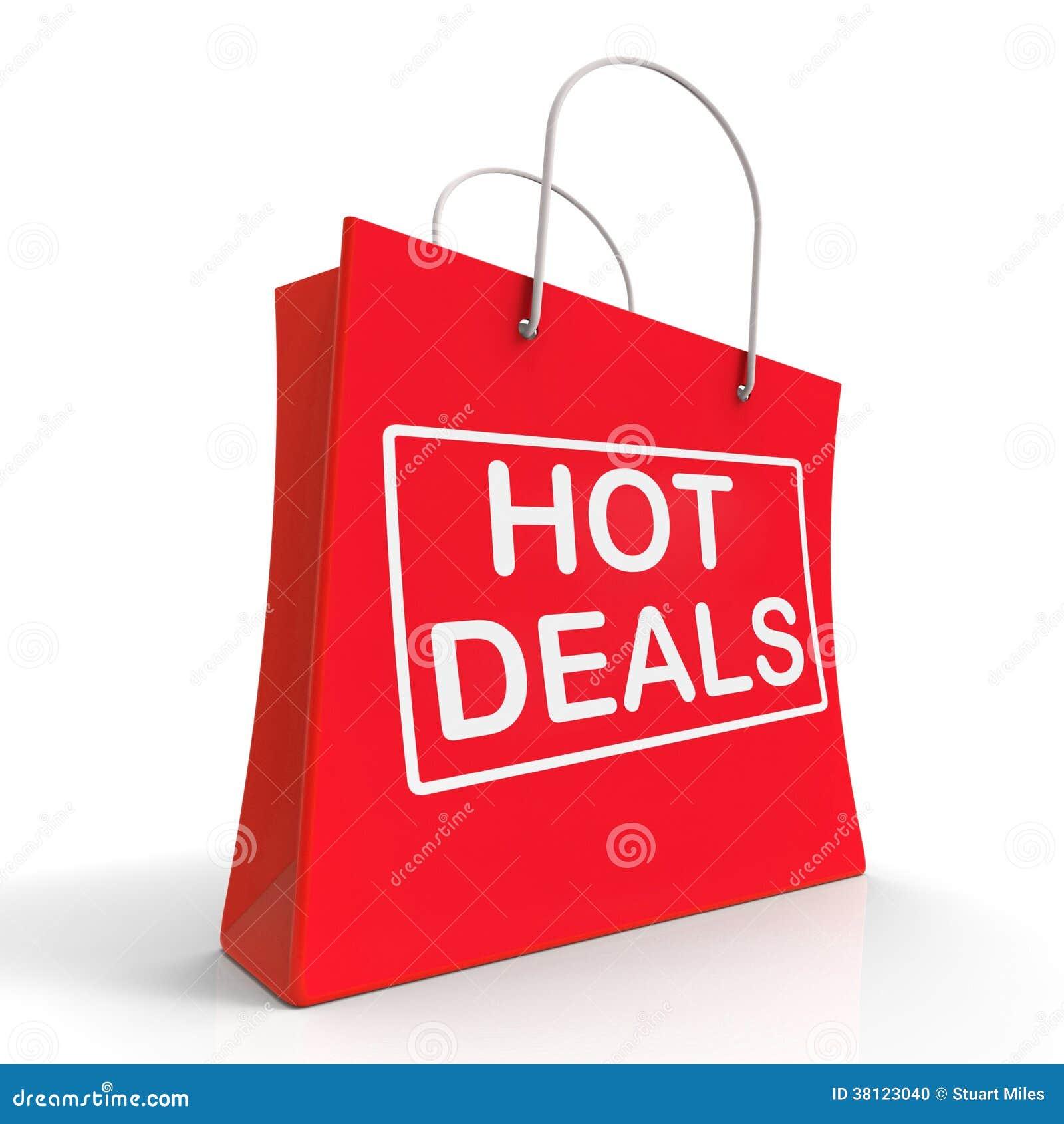 Zee saver deals