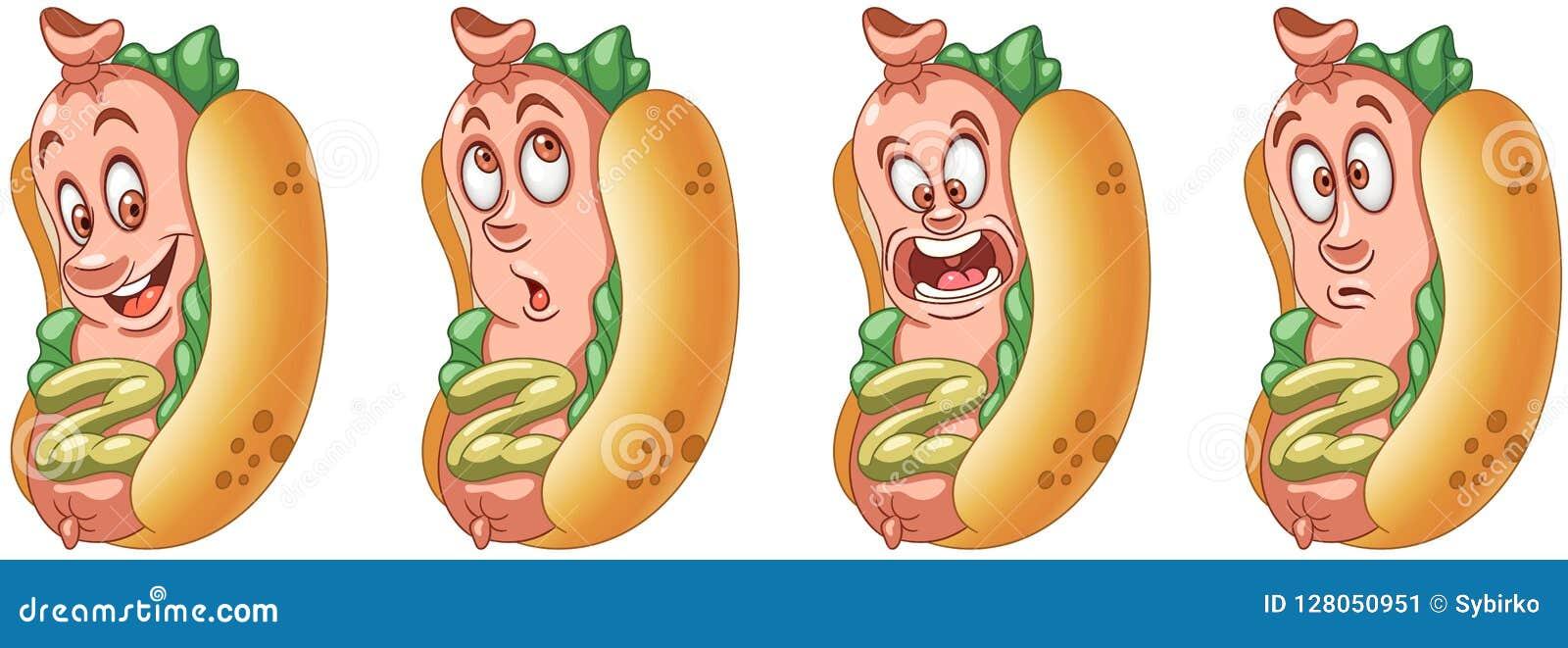Chicago Style Hot Dog Pizza Bites | Chicago style hot dog, Hot dog ... | 661x1600