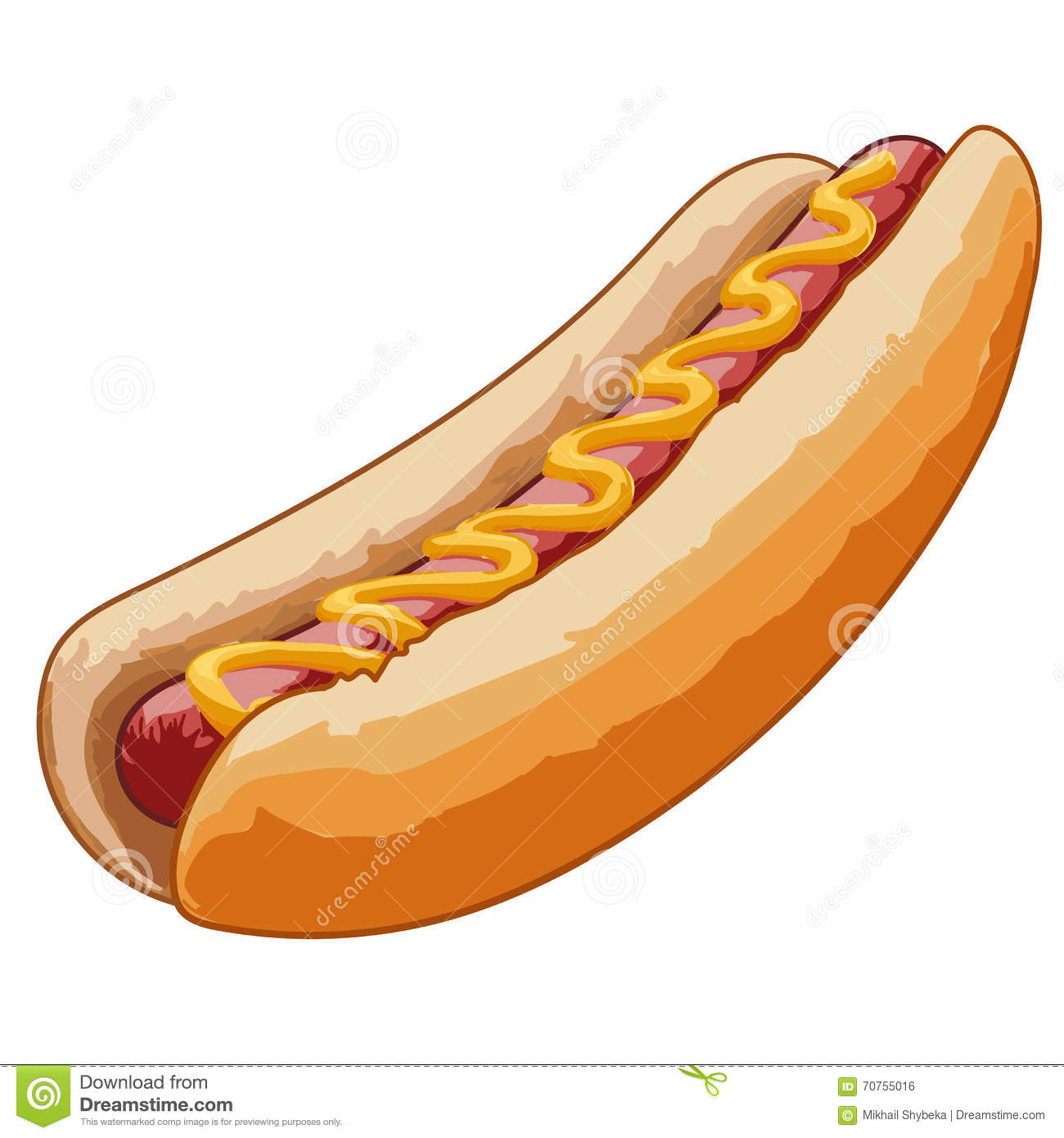 sausage cartoons illustrations vector stock images 27561 pictures to download from. Black Bedroom Furniture Sets. Home Design Ideas